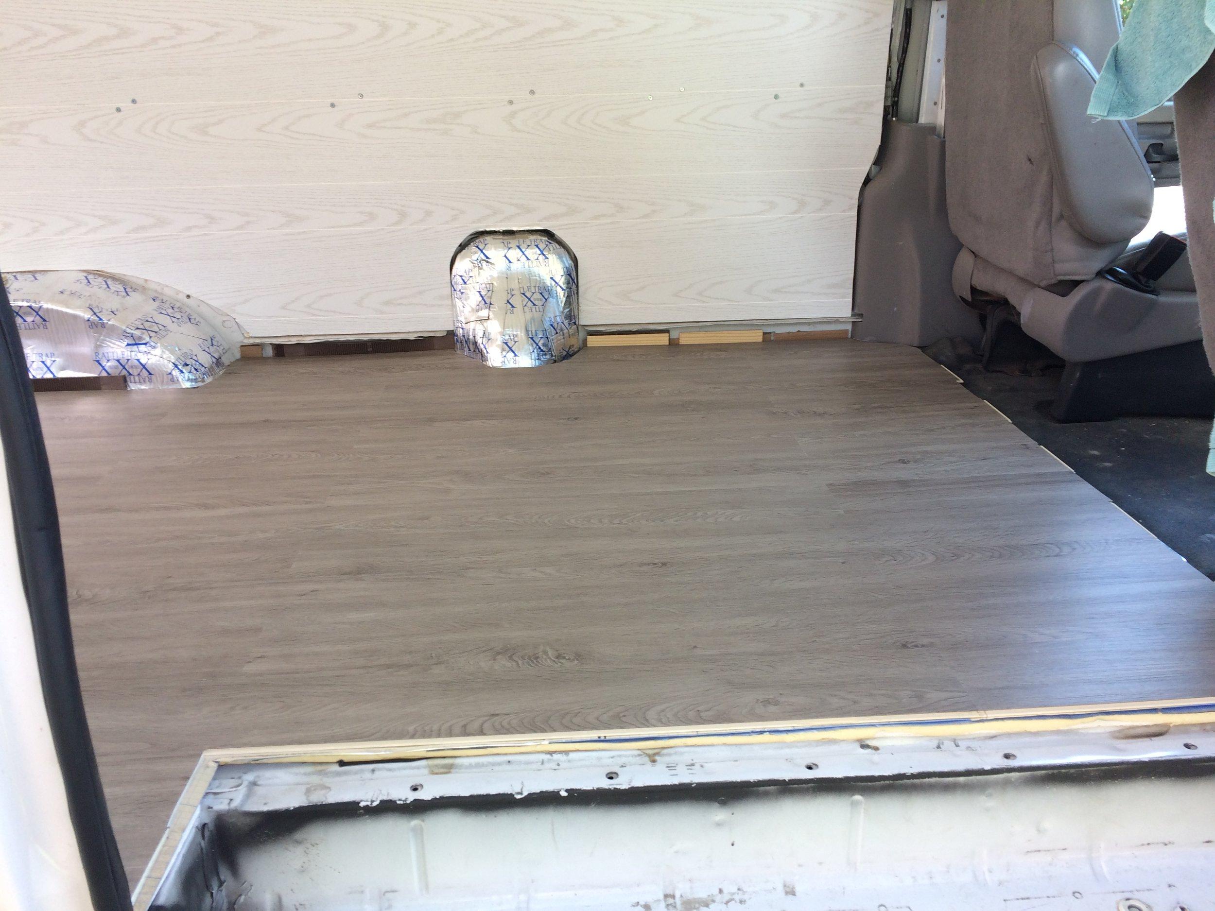 Floor from Side Door.jpg