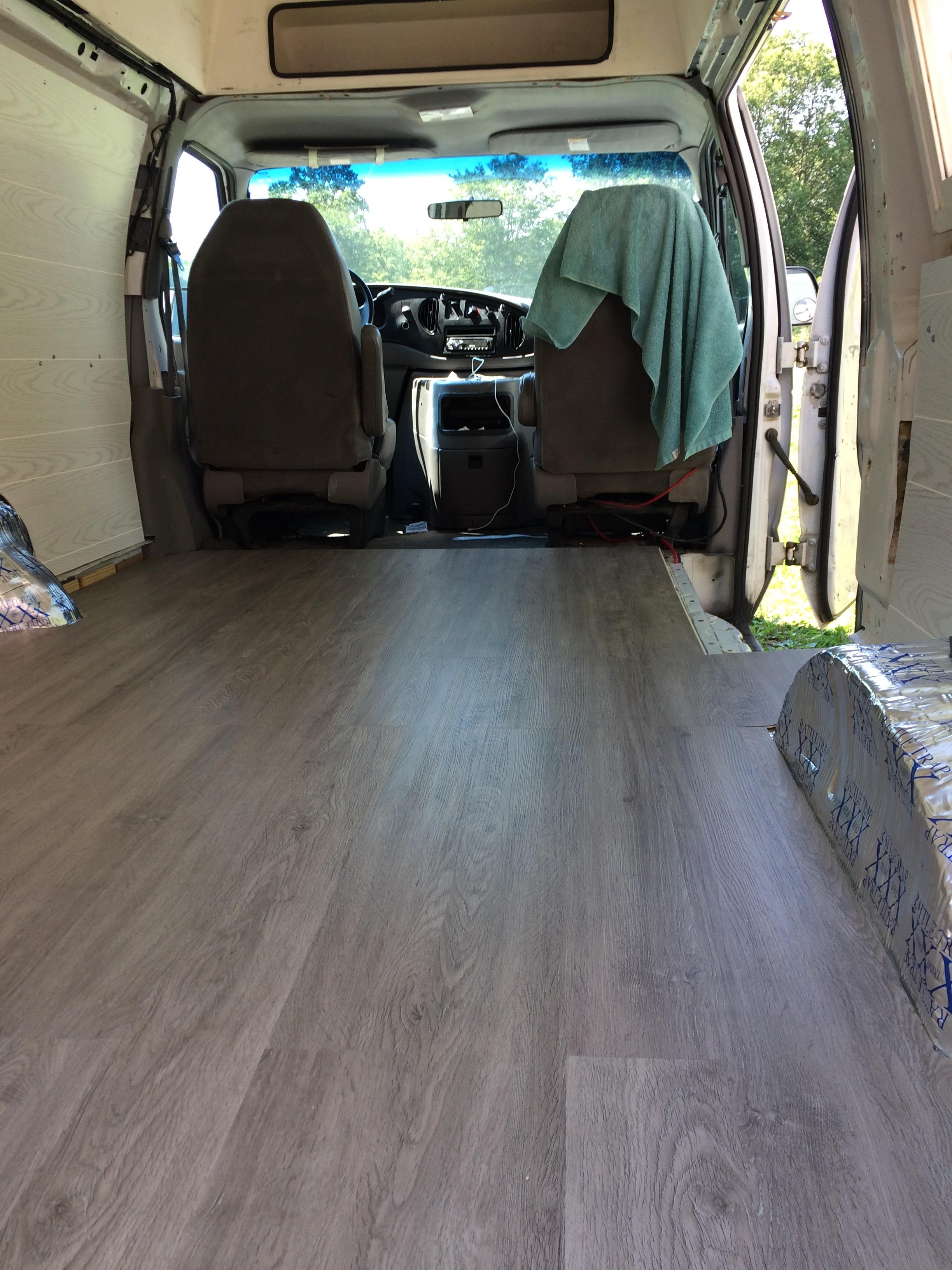 Floor From Rear.jpg