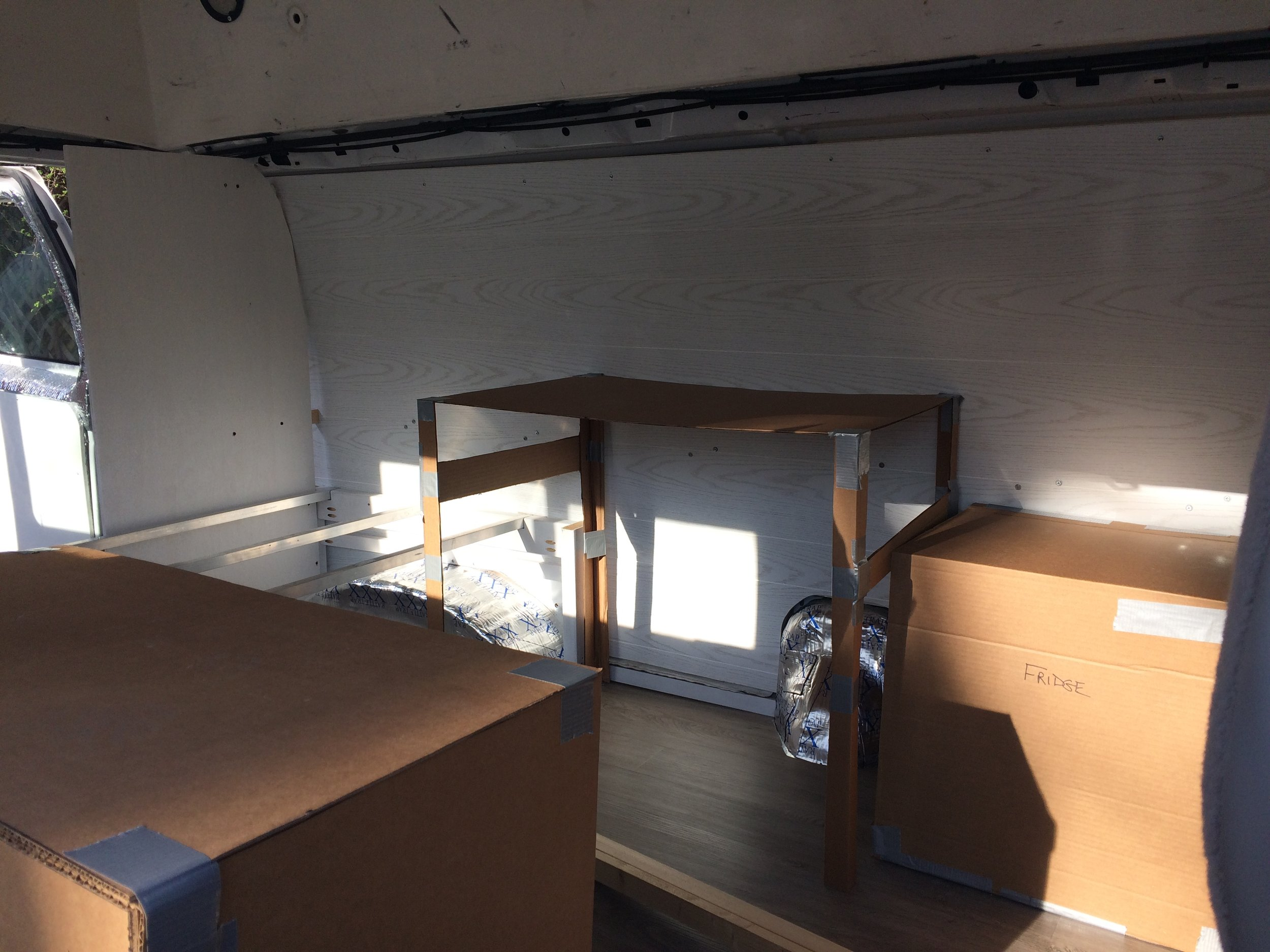 Cardboard Mockups2.jpg