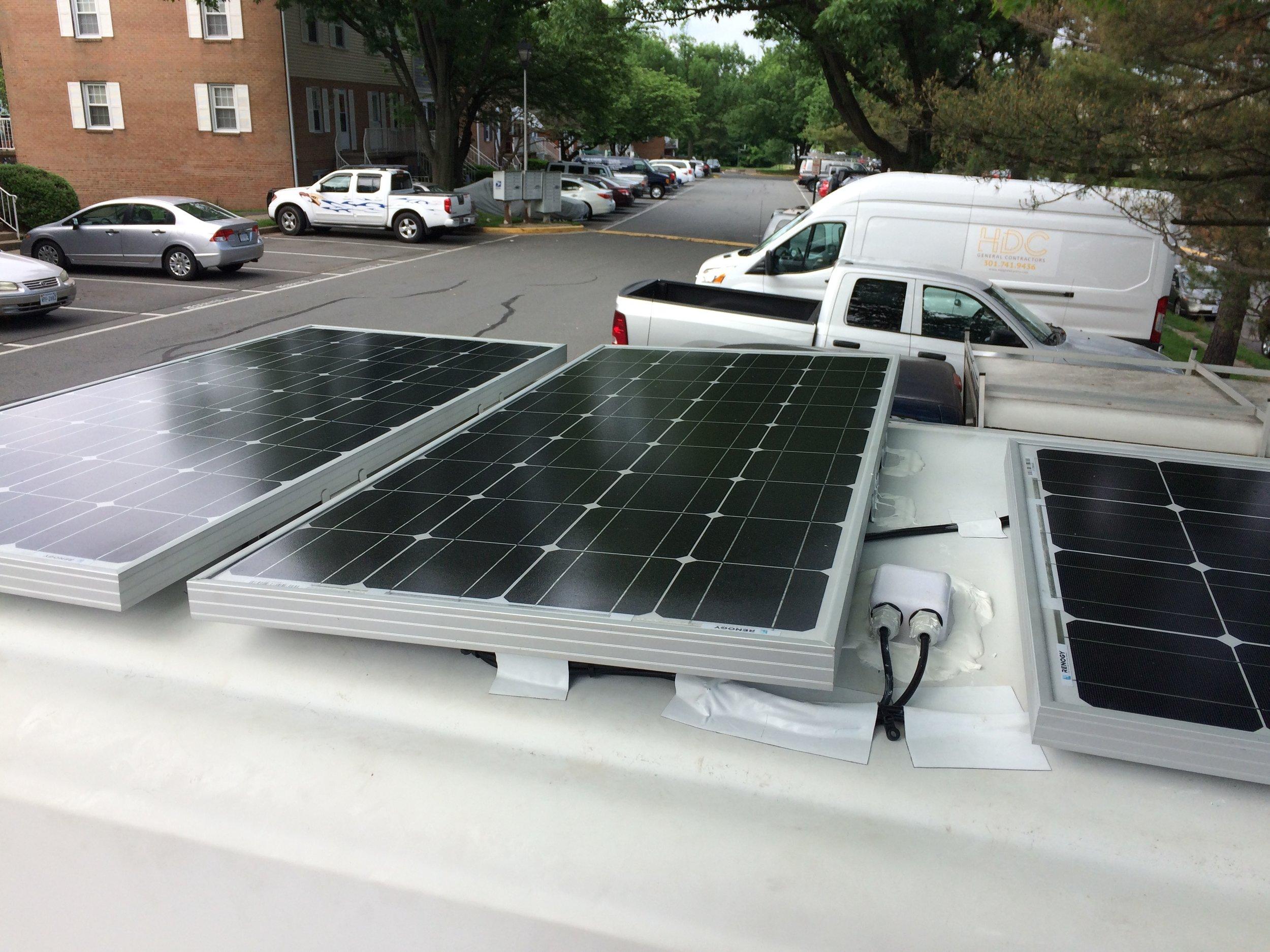 Solar Panels3.jpg