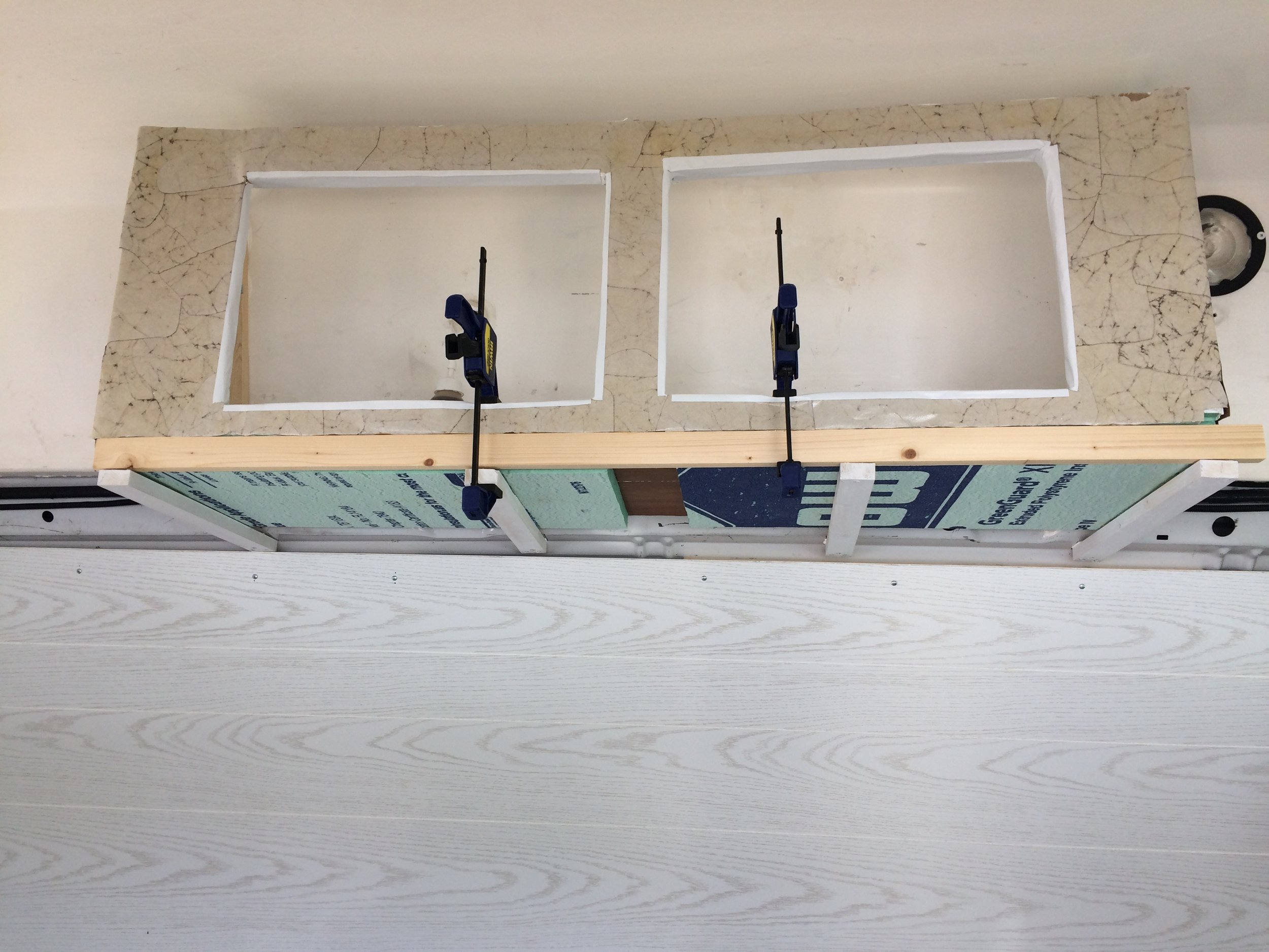Upper Cabinet Mounting2.jpg