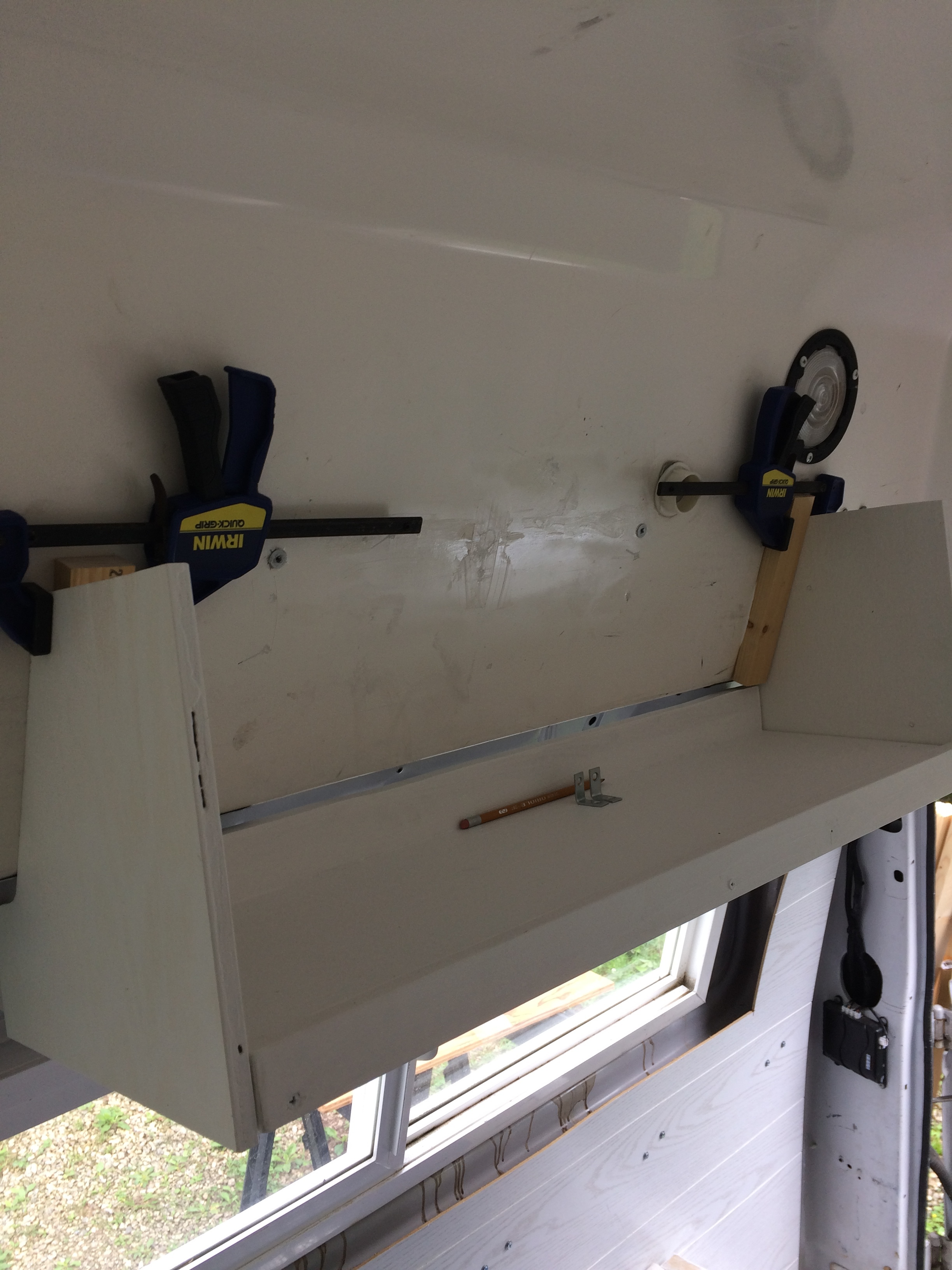 Window Shelf Install.jpg