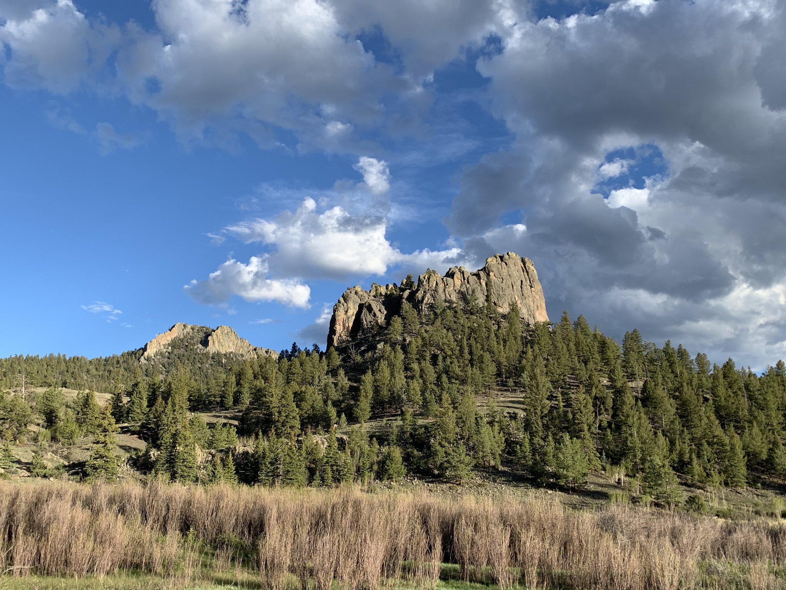 Castle Rock1.jpeg