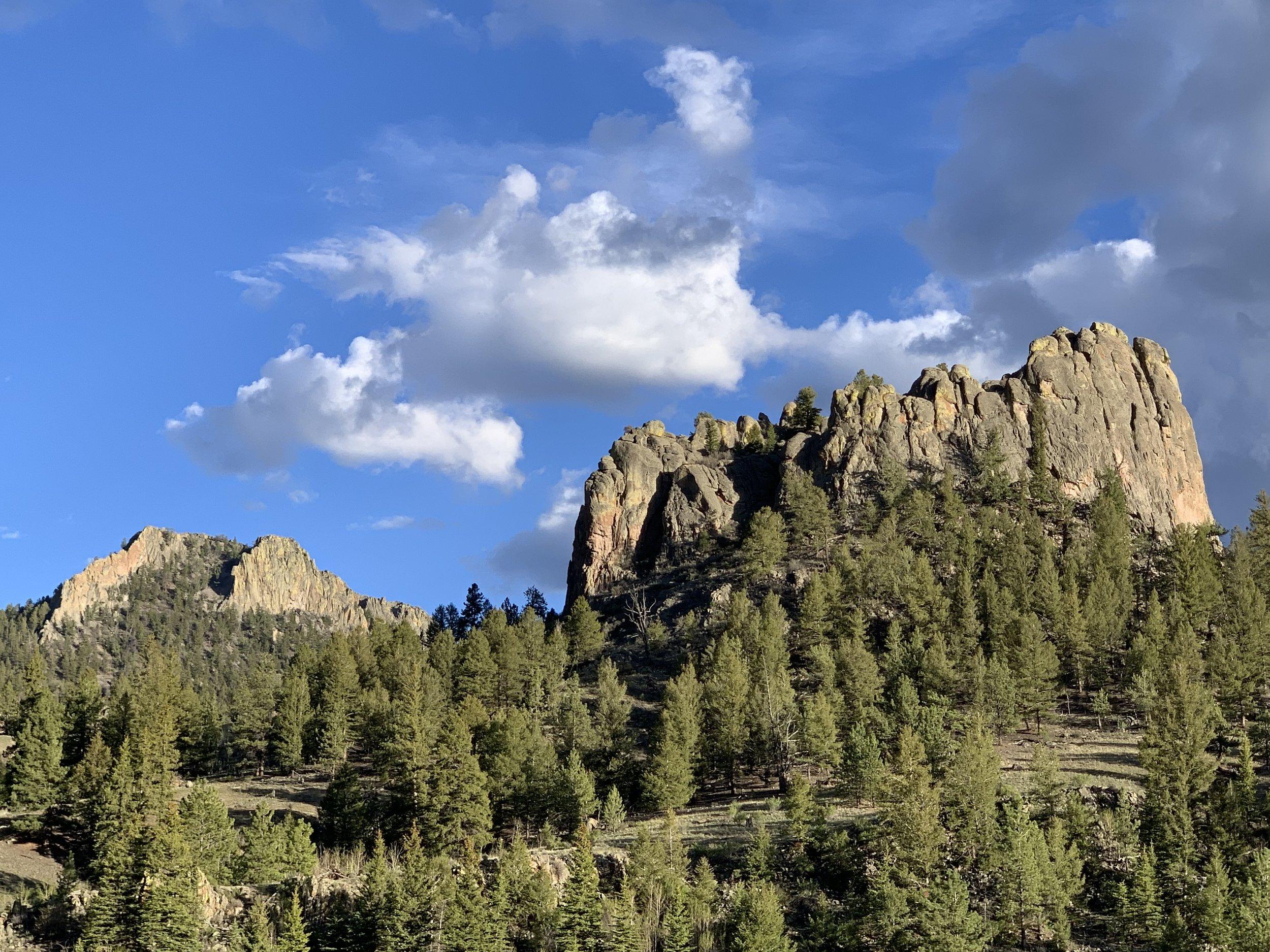 Castle Rock2.jpeg