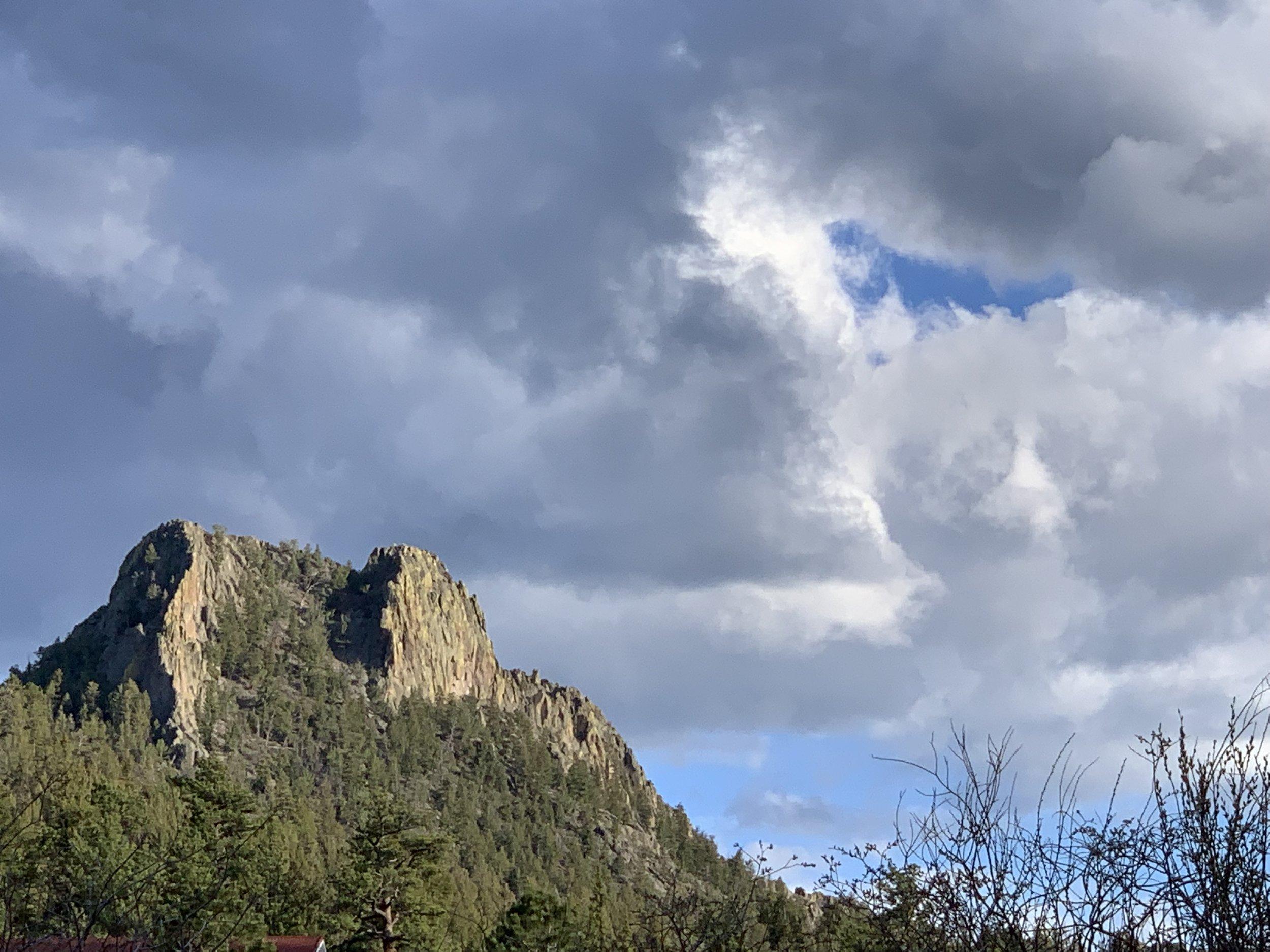 Castle Rock3.jpeg