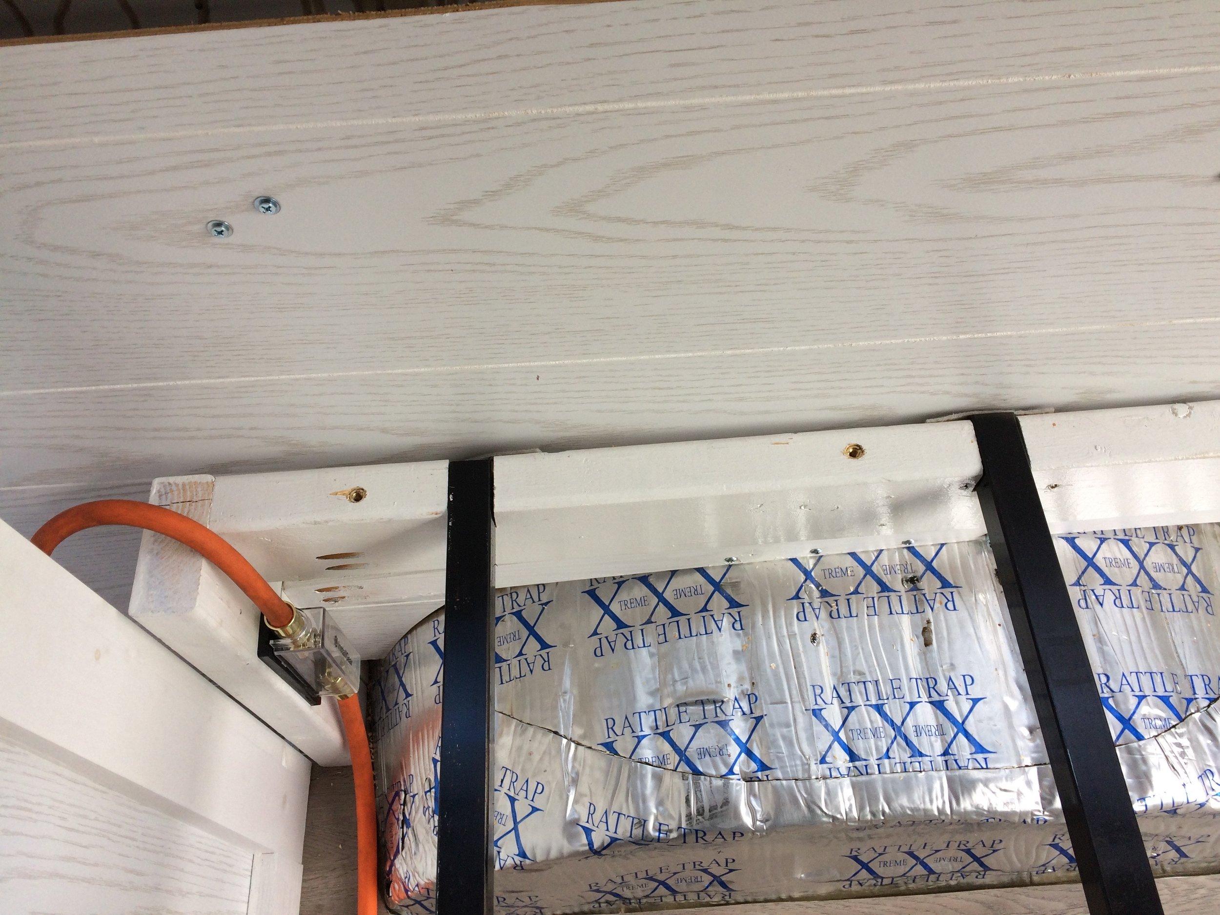 Bed Platform Notches Complete.jpeg