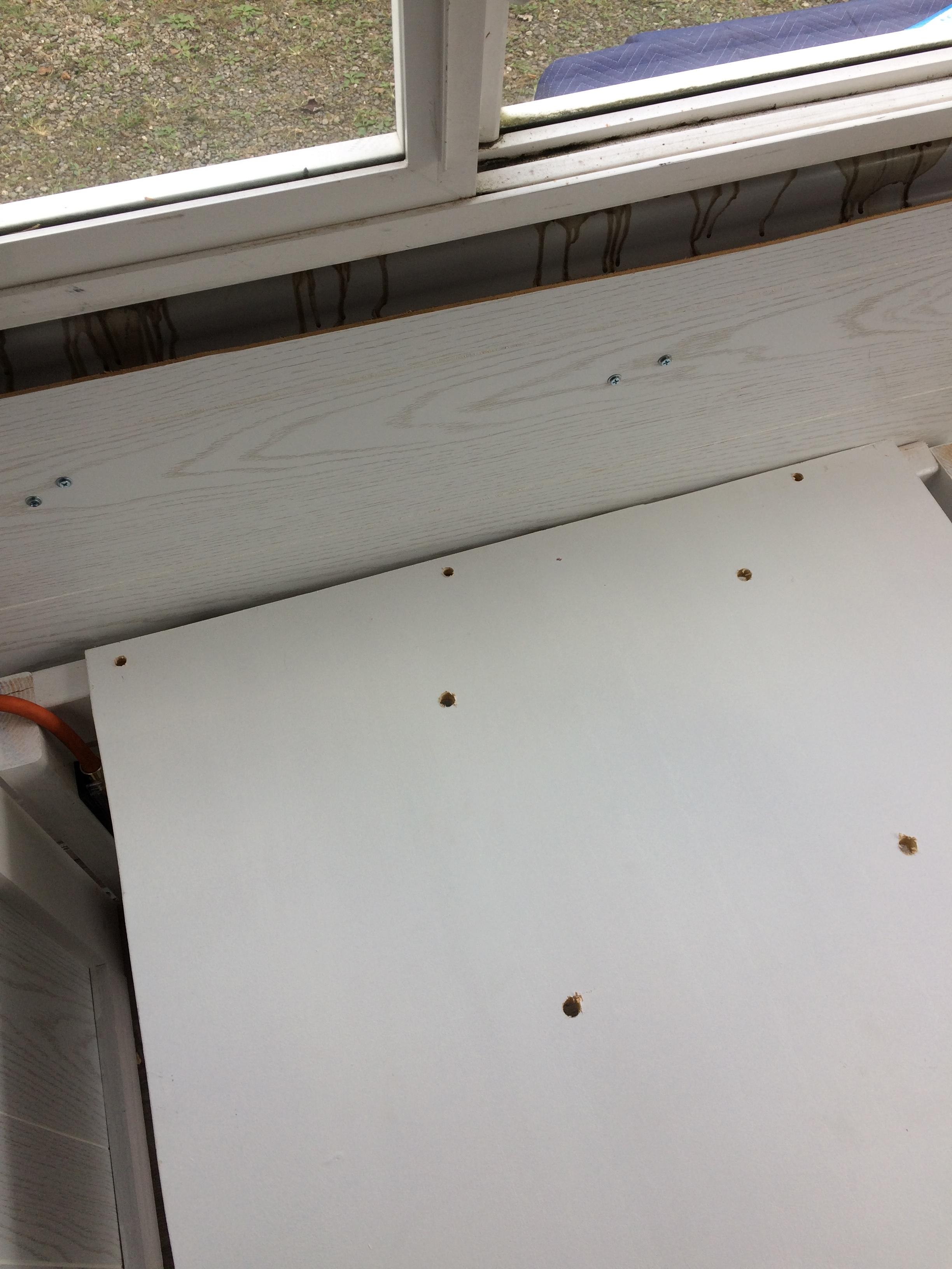 Bed Platform Holes.jpg
