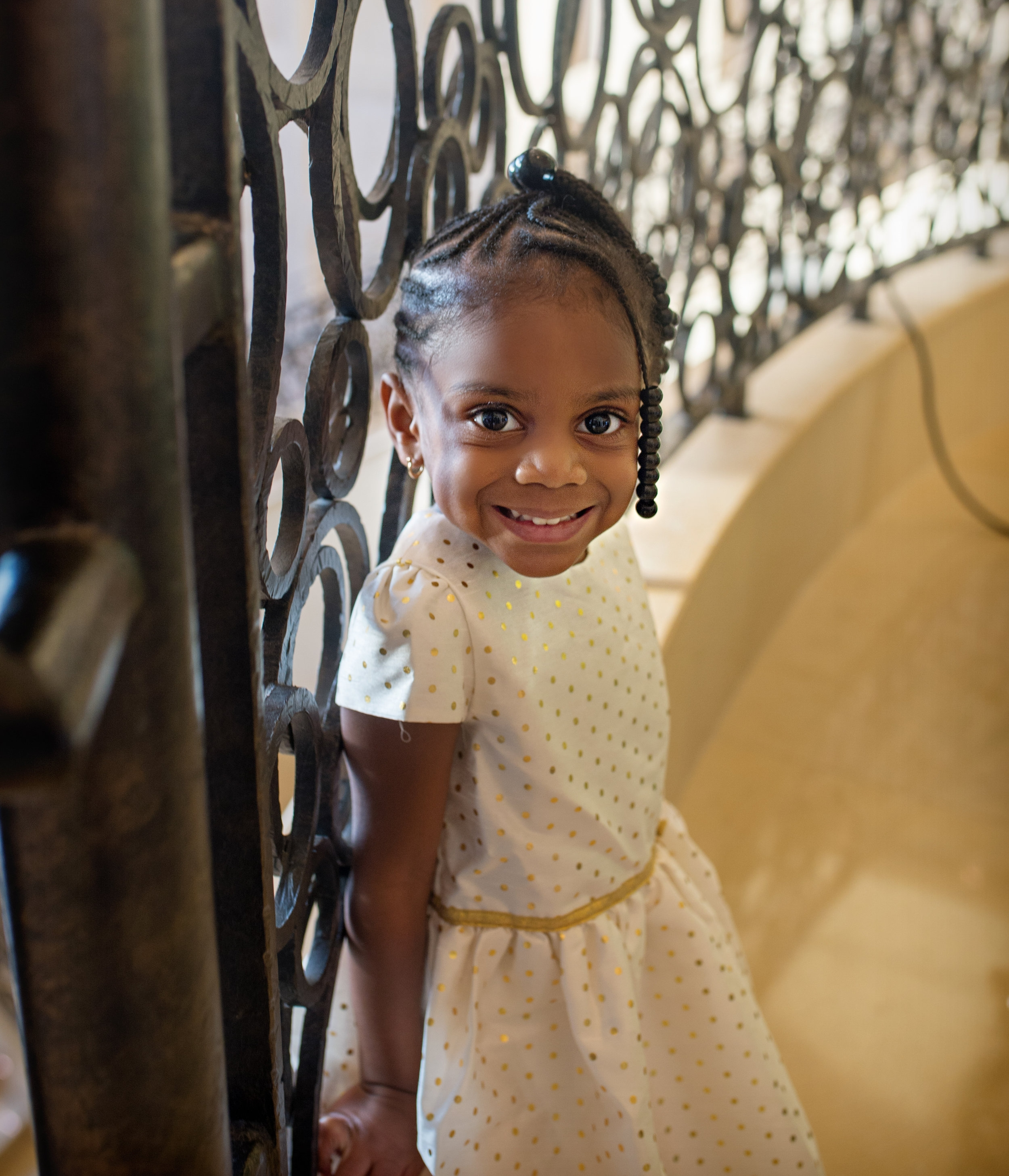 Our Mission - To educate Black children on the rich and varied history of Black America and the contributions of Black people in the Caribbean and Latin America. Black people have contributed greatly to the advancement of the arts, science, philosophy, engineering and more. To make Black history accessible, stimulating, and fun for Black children. Black peoples served as navigators, conquerors, translators, diplomats, sailors, pirates, architects, artists, musicians and scholars. Their stories inspire imagination and wonder.