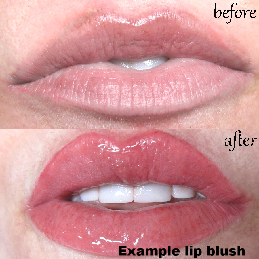 lip-blushing-blush-permanent-make-up-bend-oregon.jpg