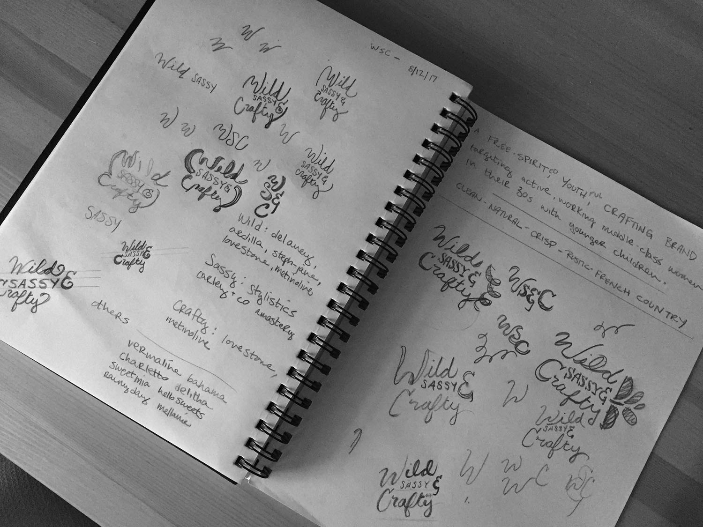 wsc-sketch-1.JPG