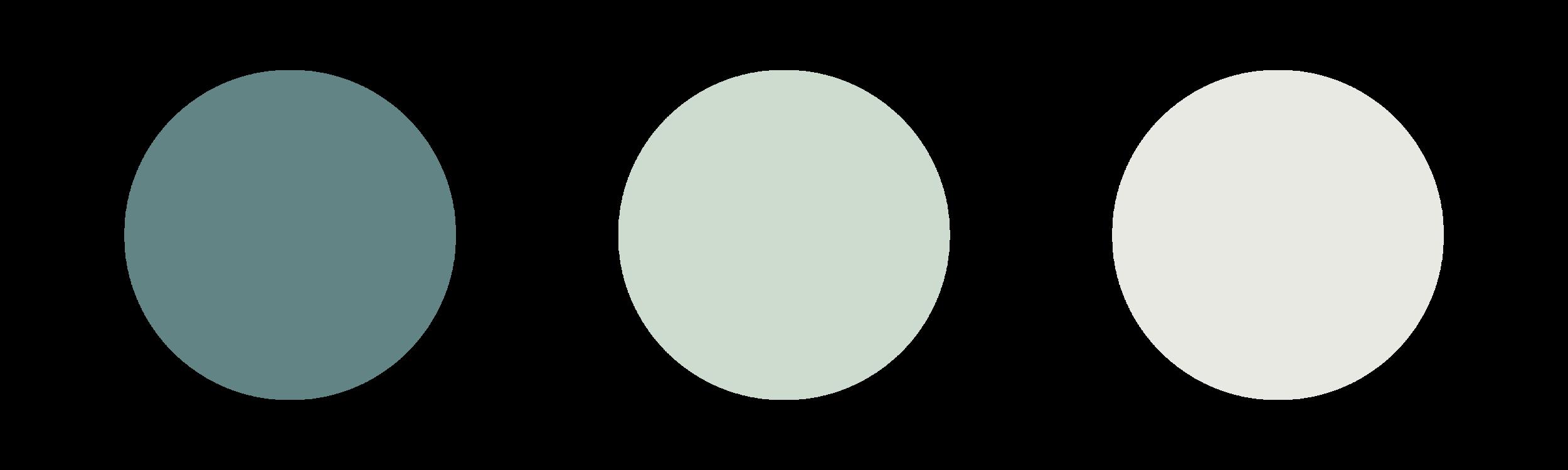 wsc-color-scheme-1.png