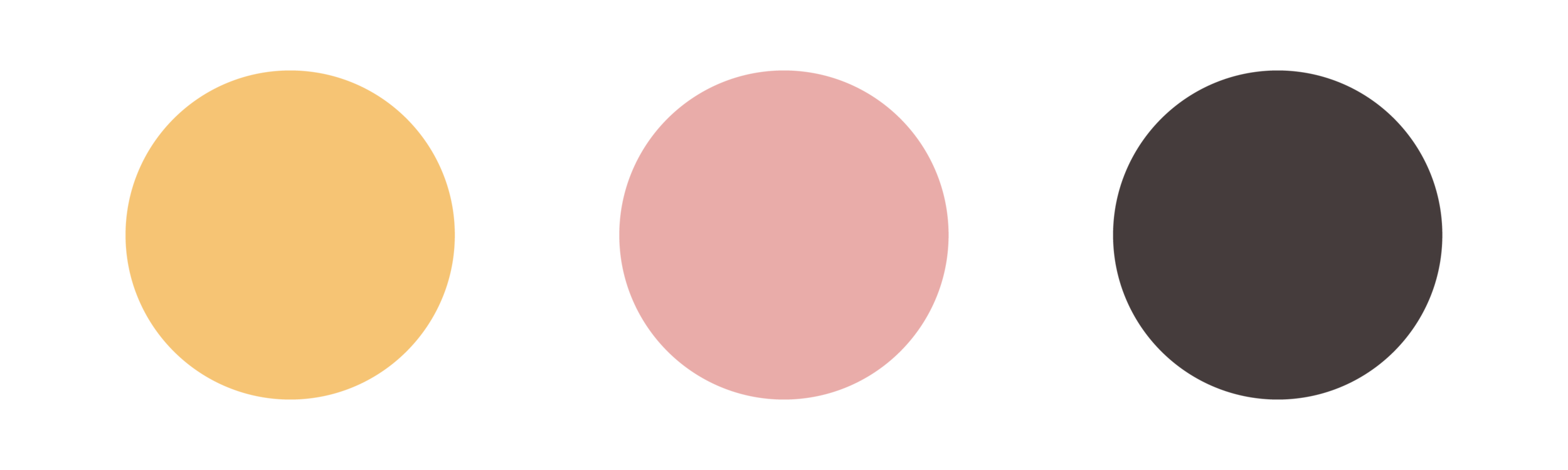 wsc-color-scheme-2.png