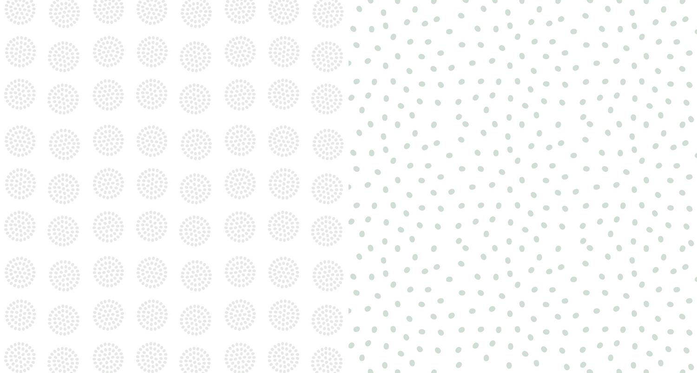 wsc-pattern.png