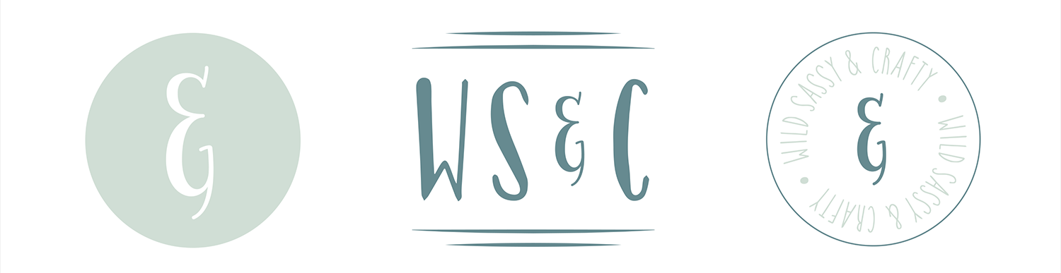 wsc-secondary-logos.png