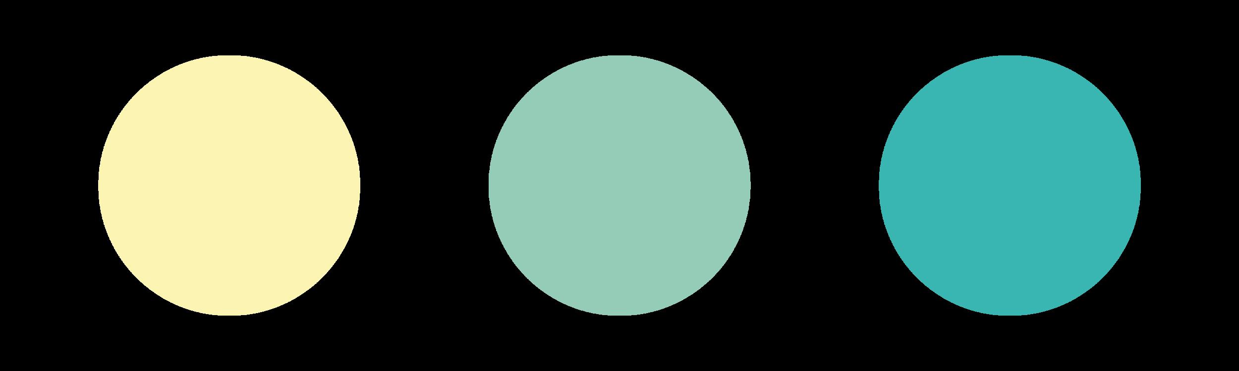 tfd-color-scheme-1.png