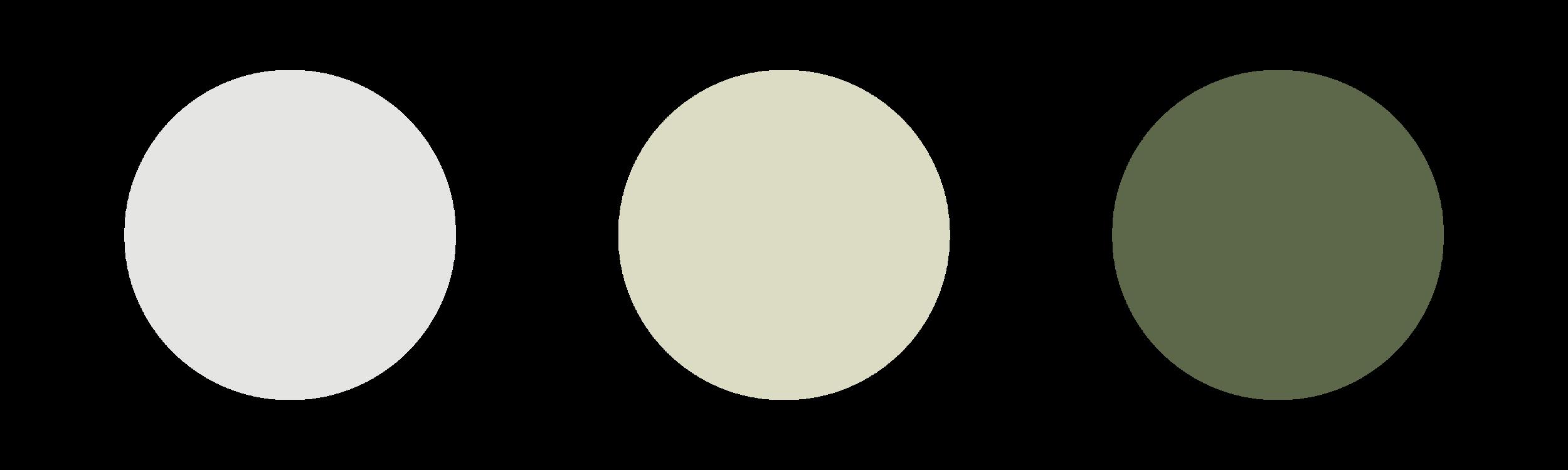 sm-color-scheme-1.png