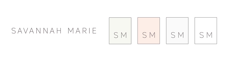 sm-secondary-logo.png