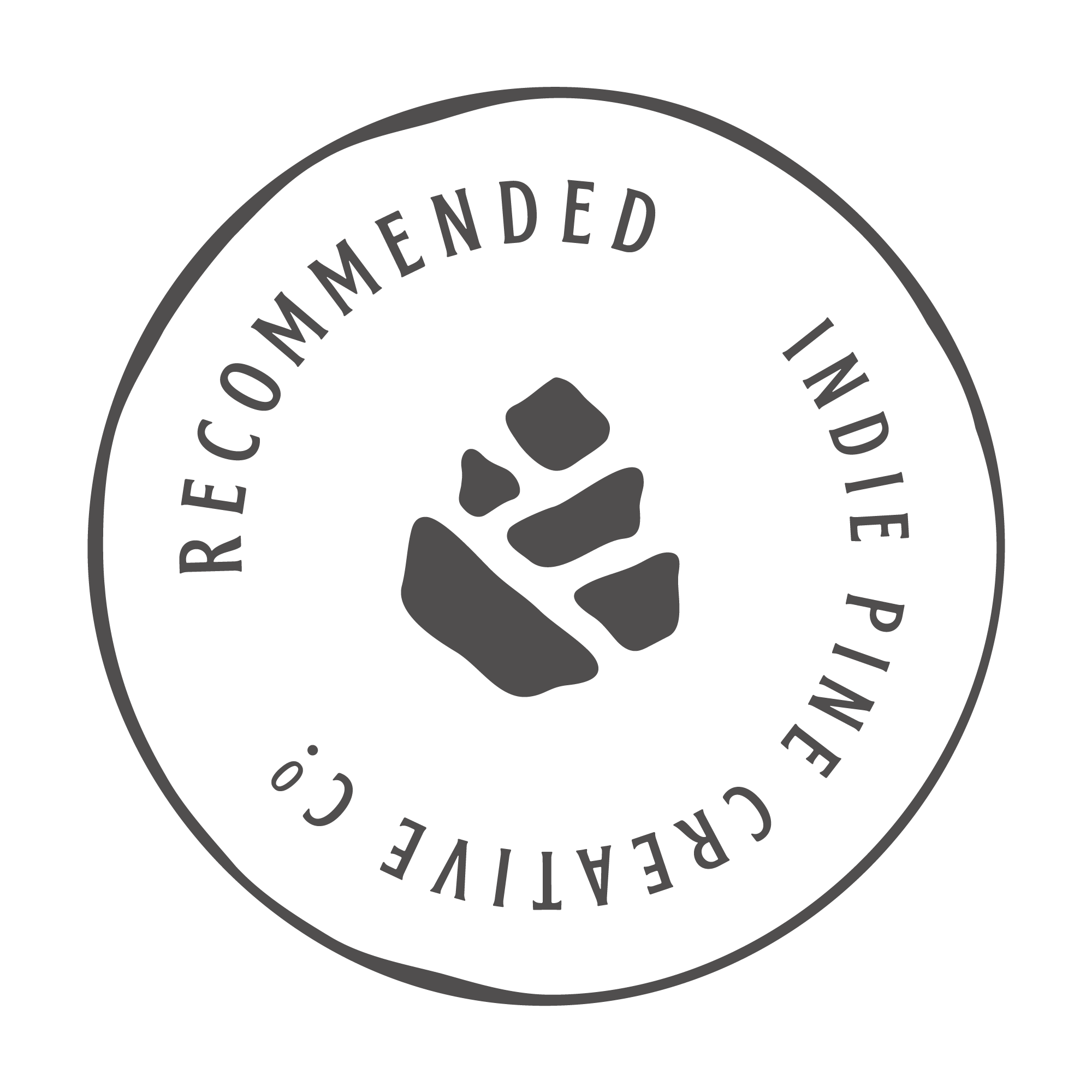 RECOMMEND-BADGE-01.png