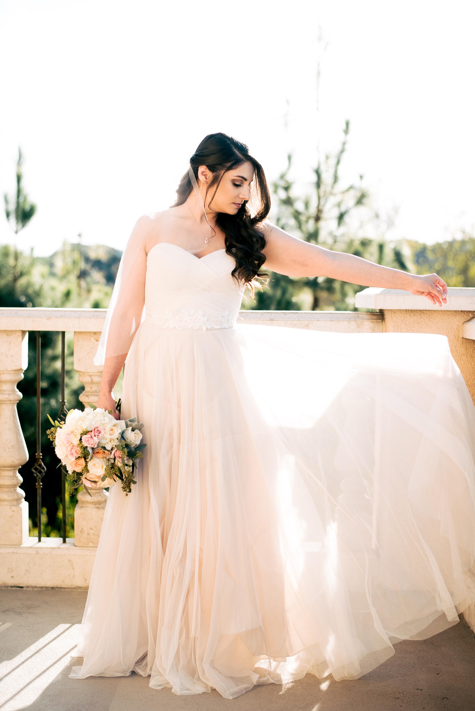 social-jessica_jacob-wedding-78.jpg