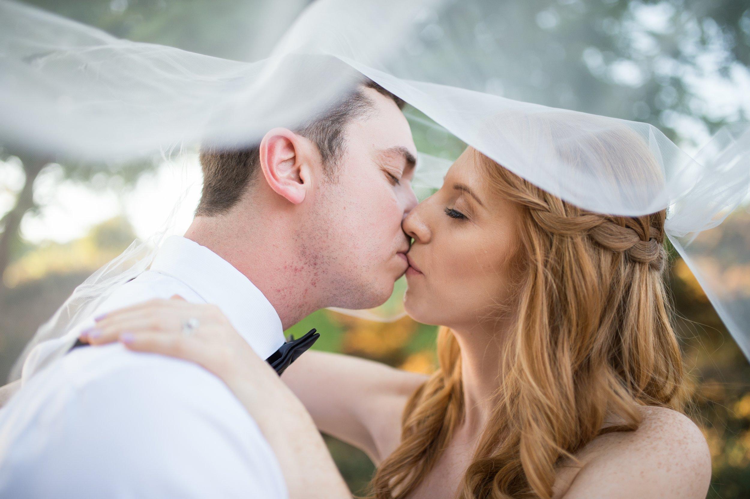 0577_Brandon and Lindsay_Leoness Wedding.jpg