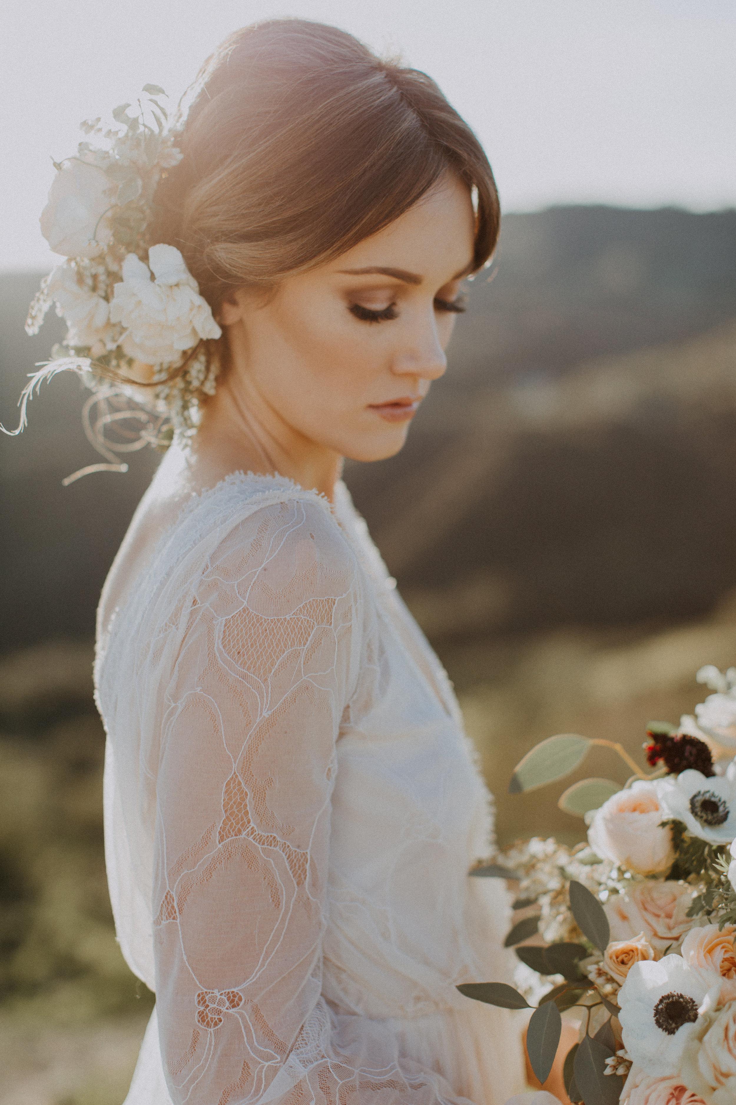bridals-bridals-0001.jpg