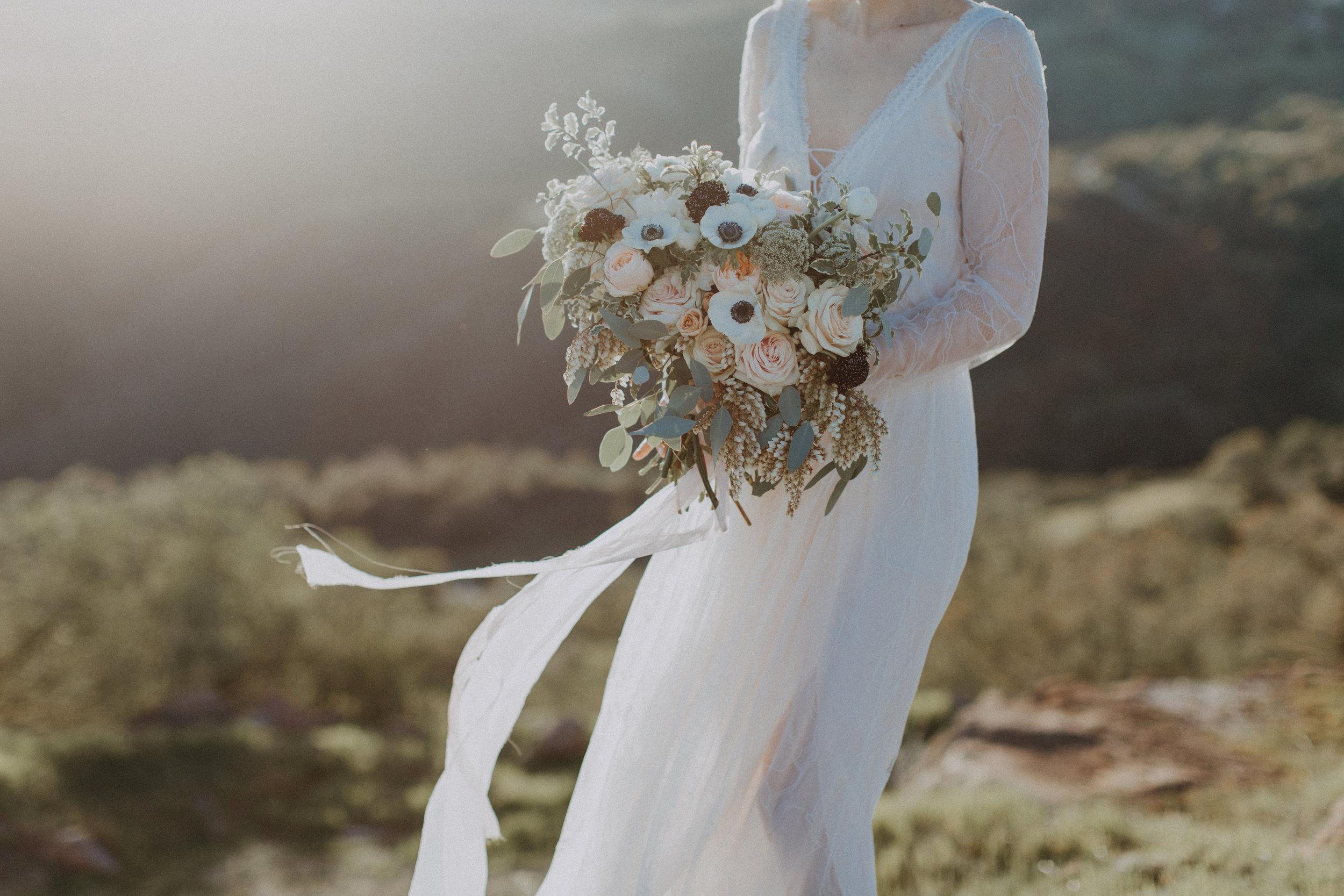 bridals-bridals-0006.jpg