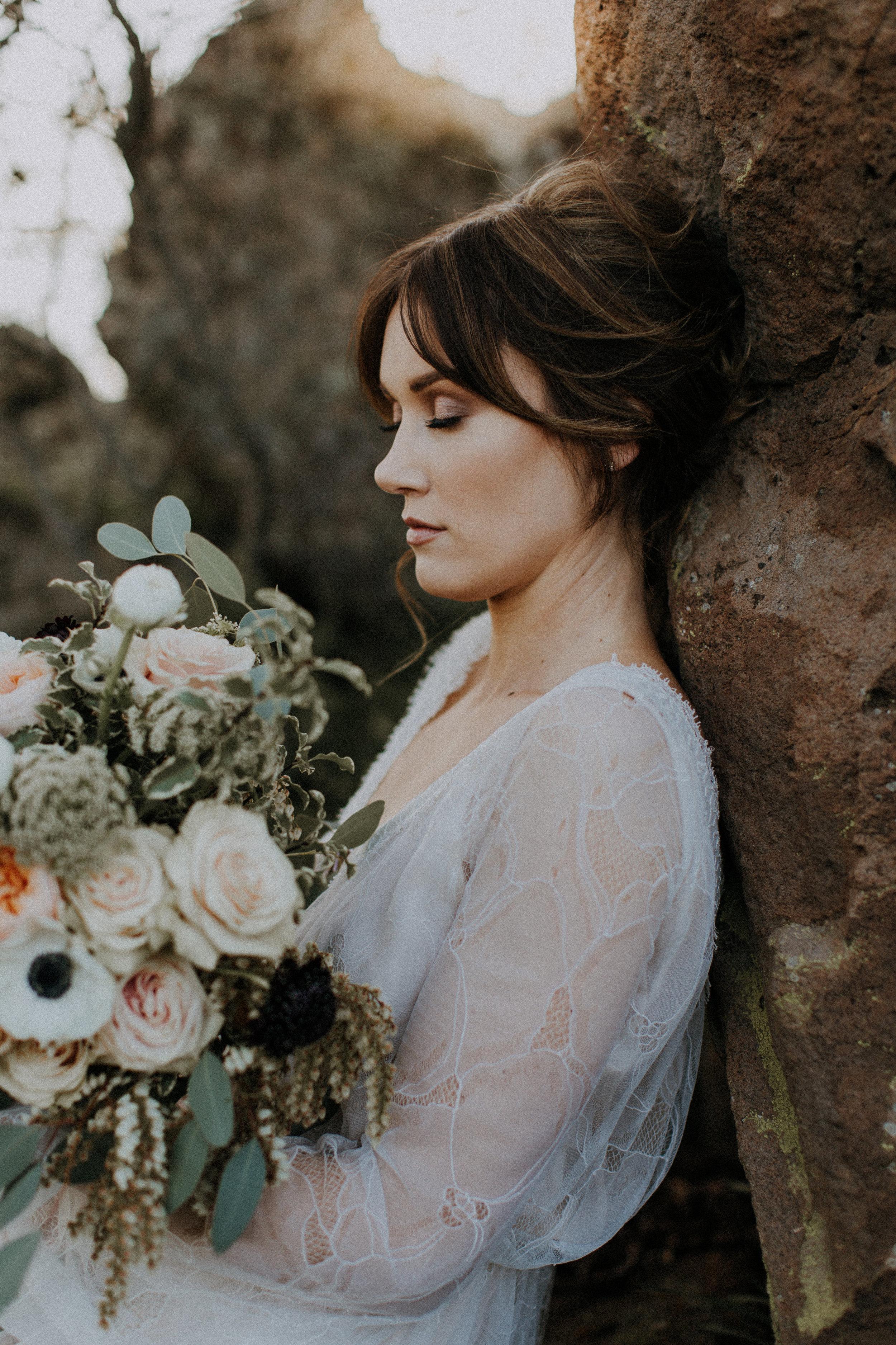 bridals-bridals-0012.jpg