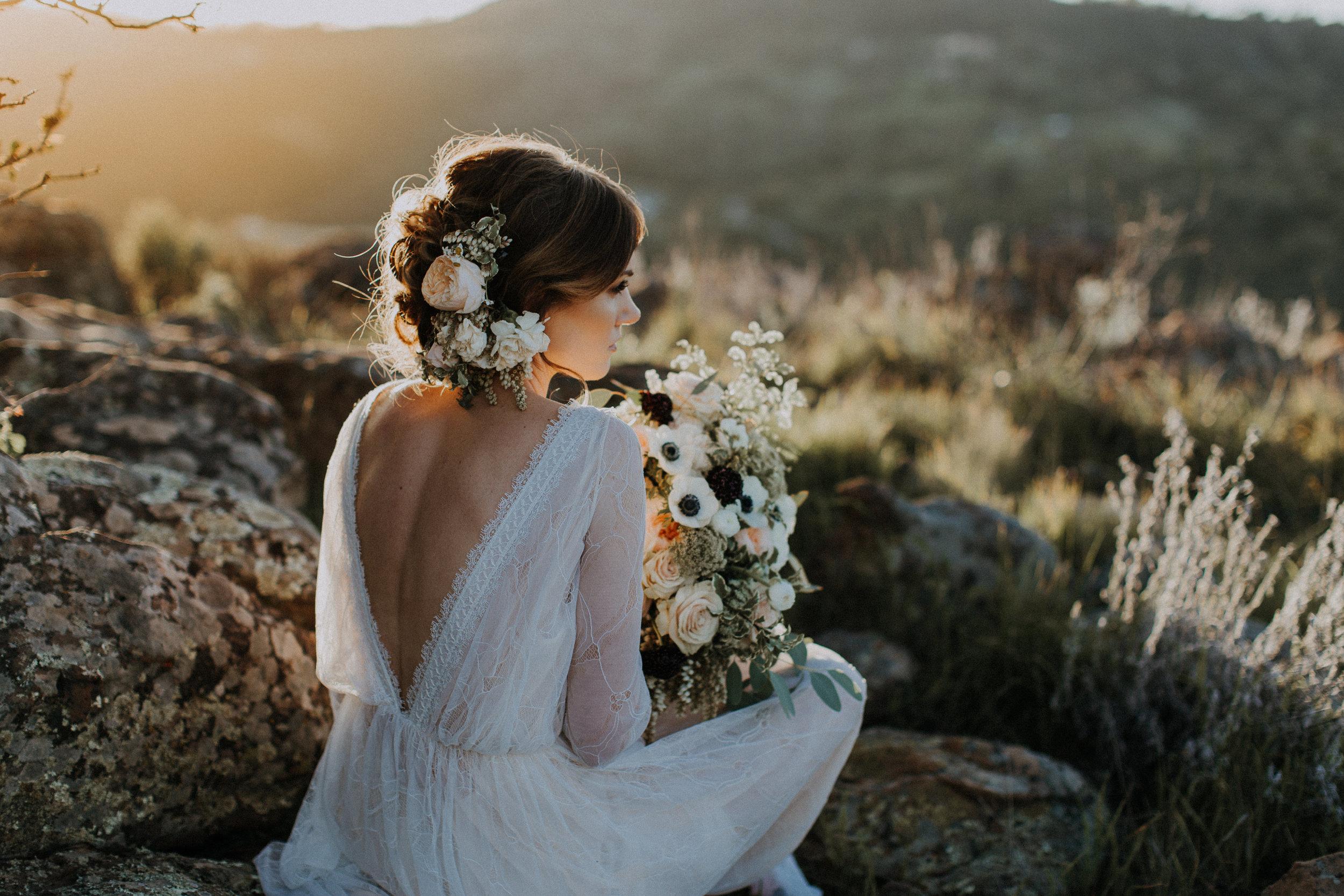 bridals-bridals-0017.jpg