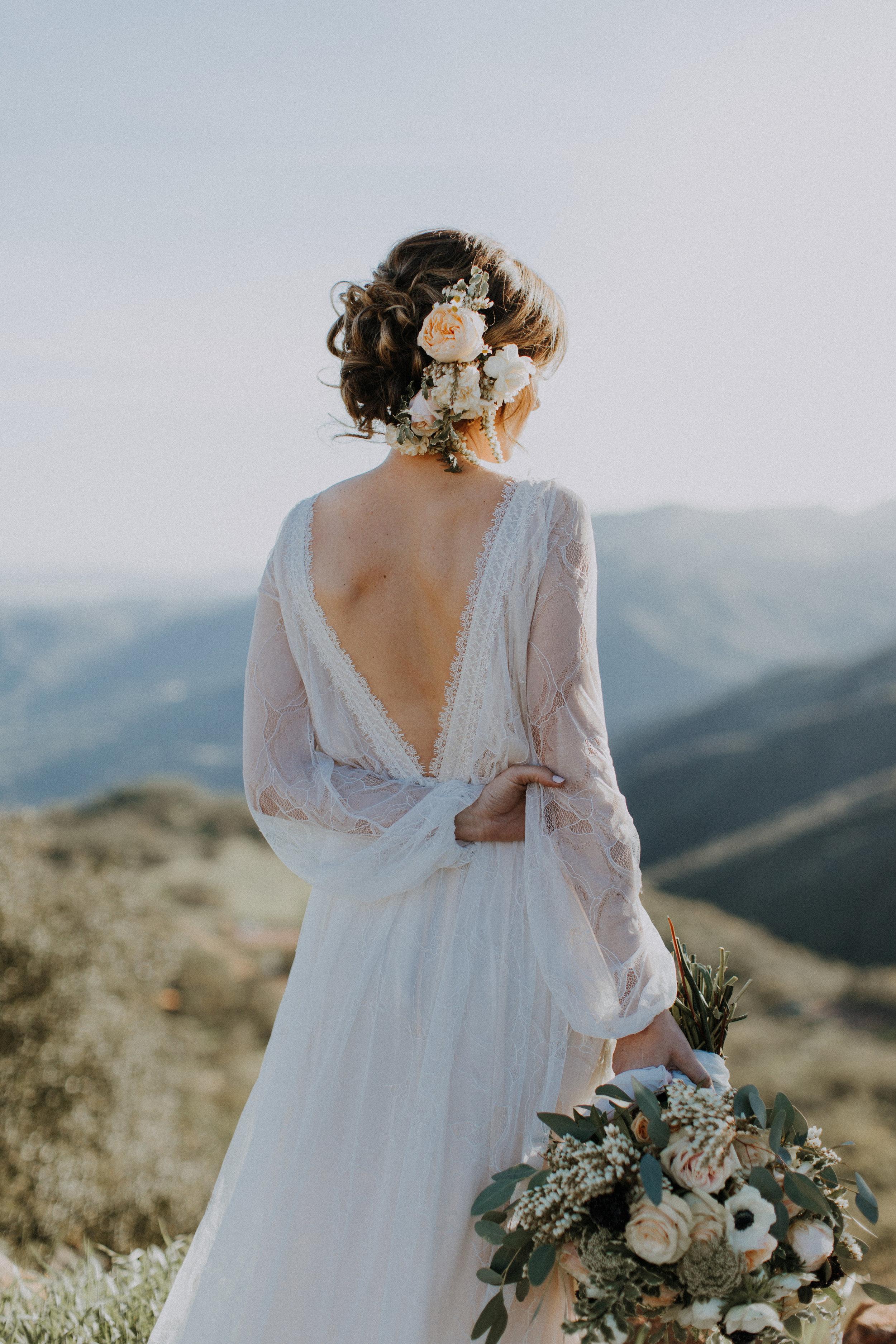 bridals-bridals-0033.jpg