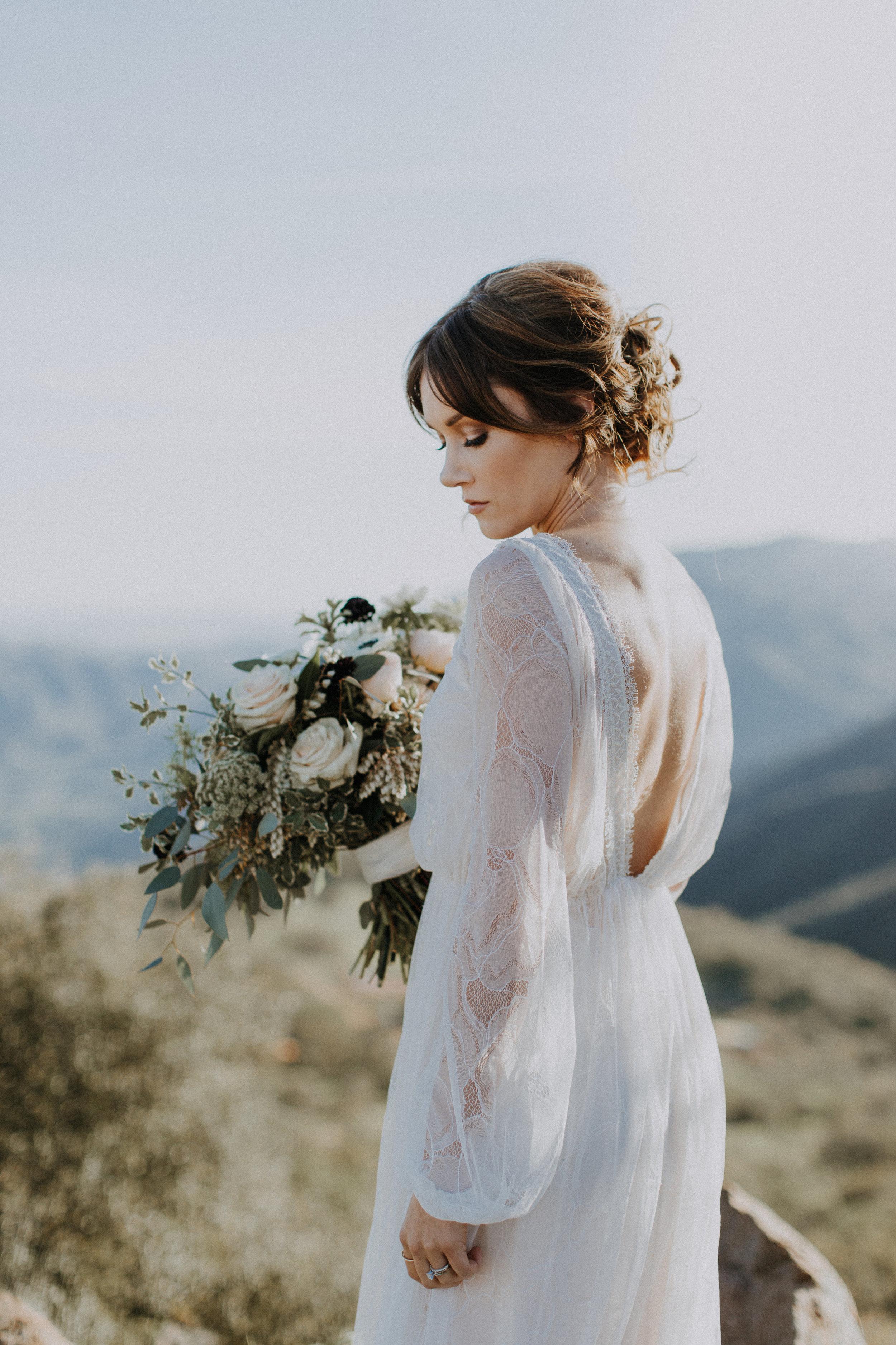bridals-bridals-0035.jpg