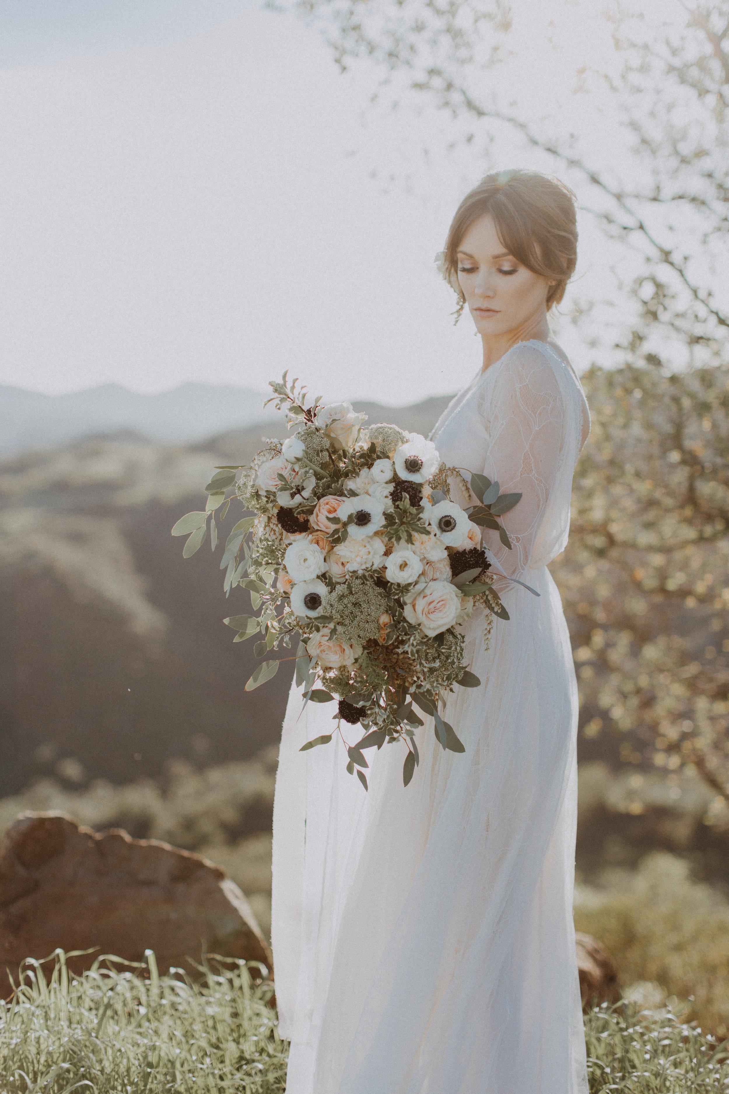 bridals-bridals-0037.jpg
