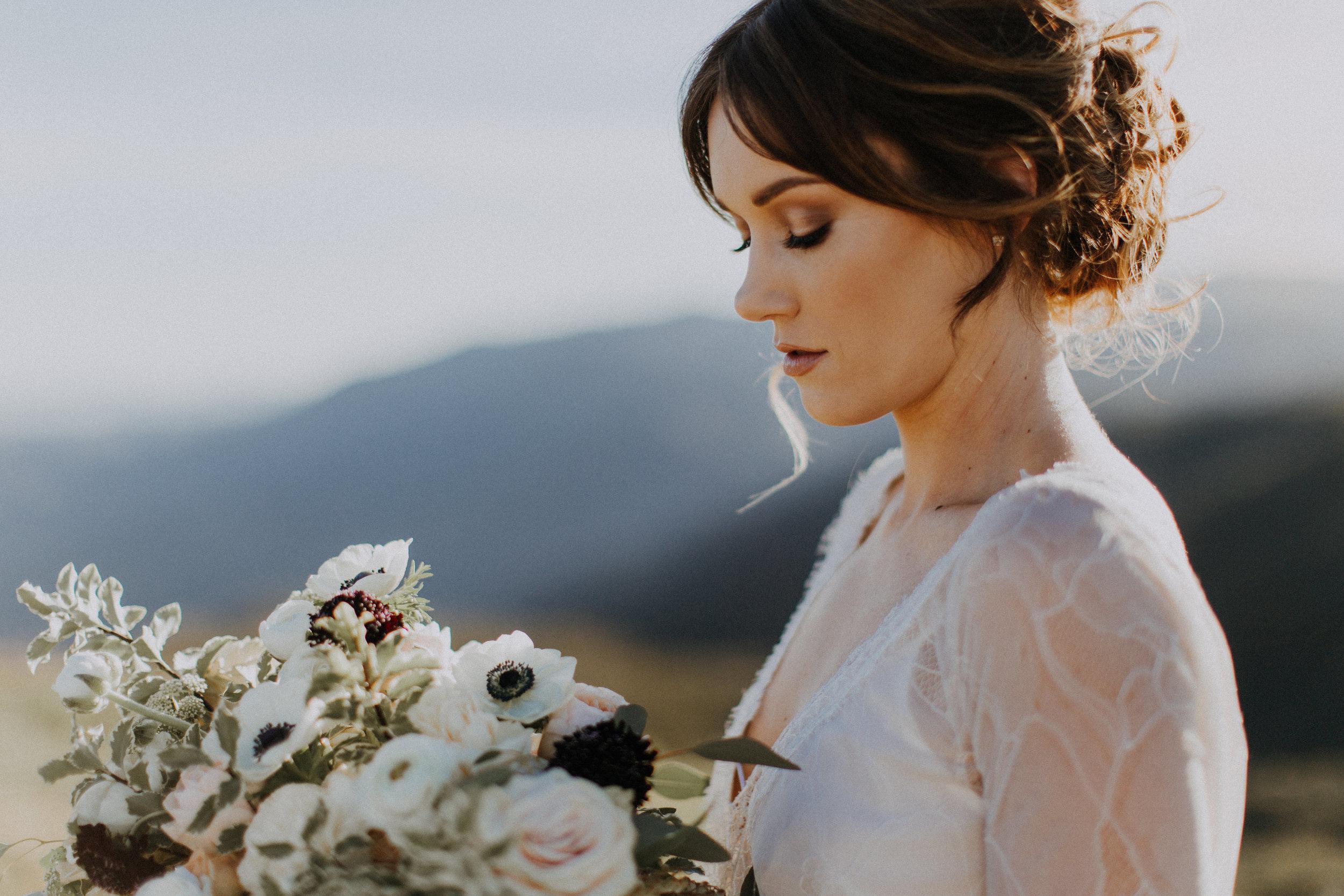 bridals-bridals-0051.jpg