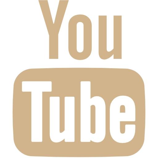 tan-youtube-512.jpg