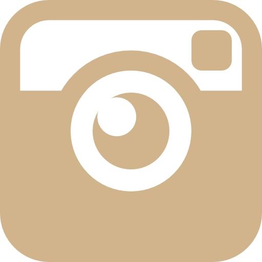 tan-instagram-512-1.jpg
