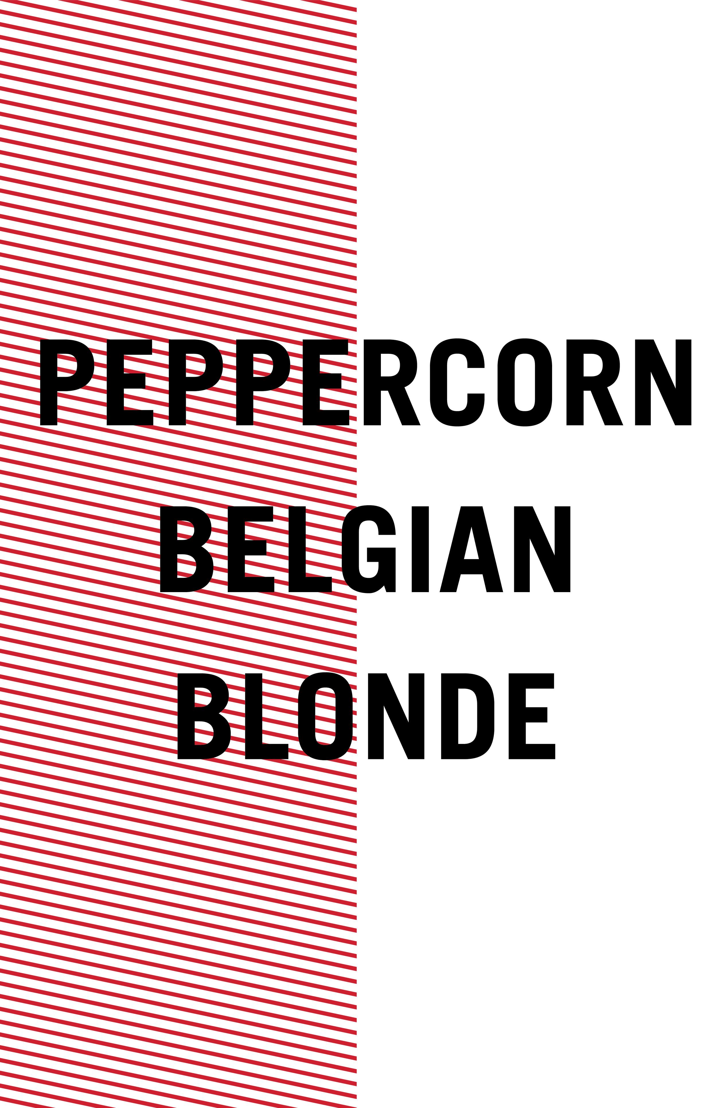 PeppercornBlonde-03.png
