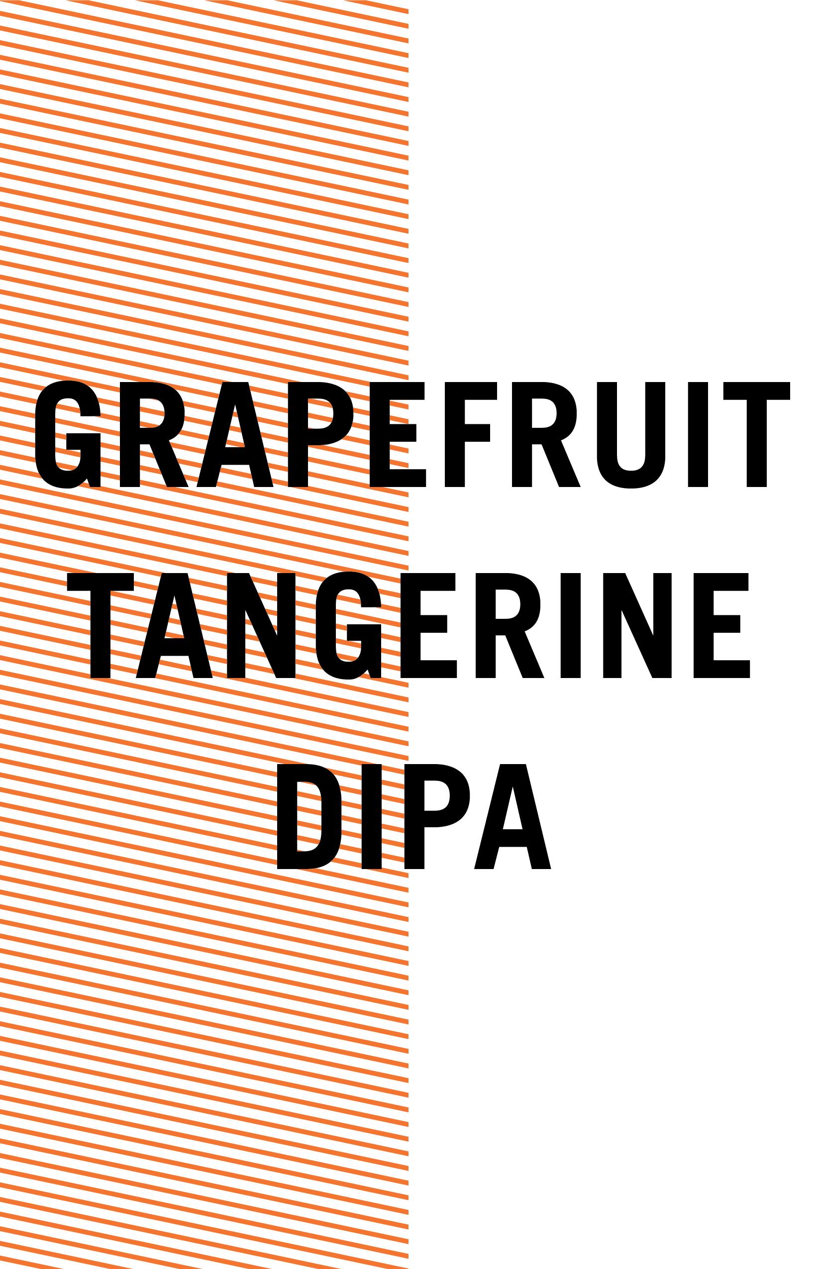 DIPA-03.png