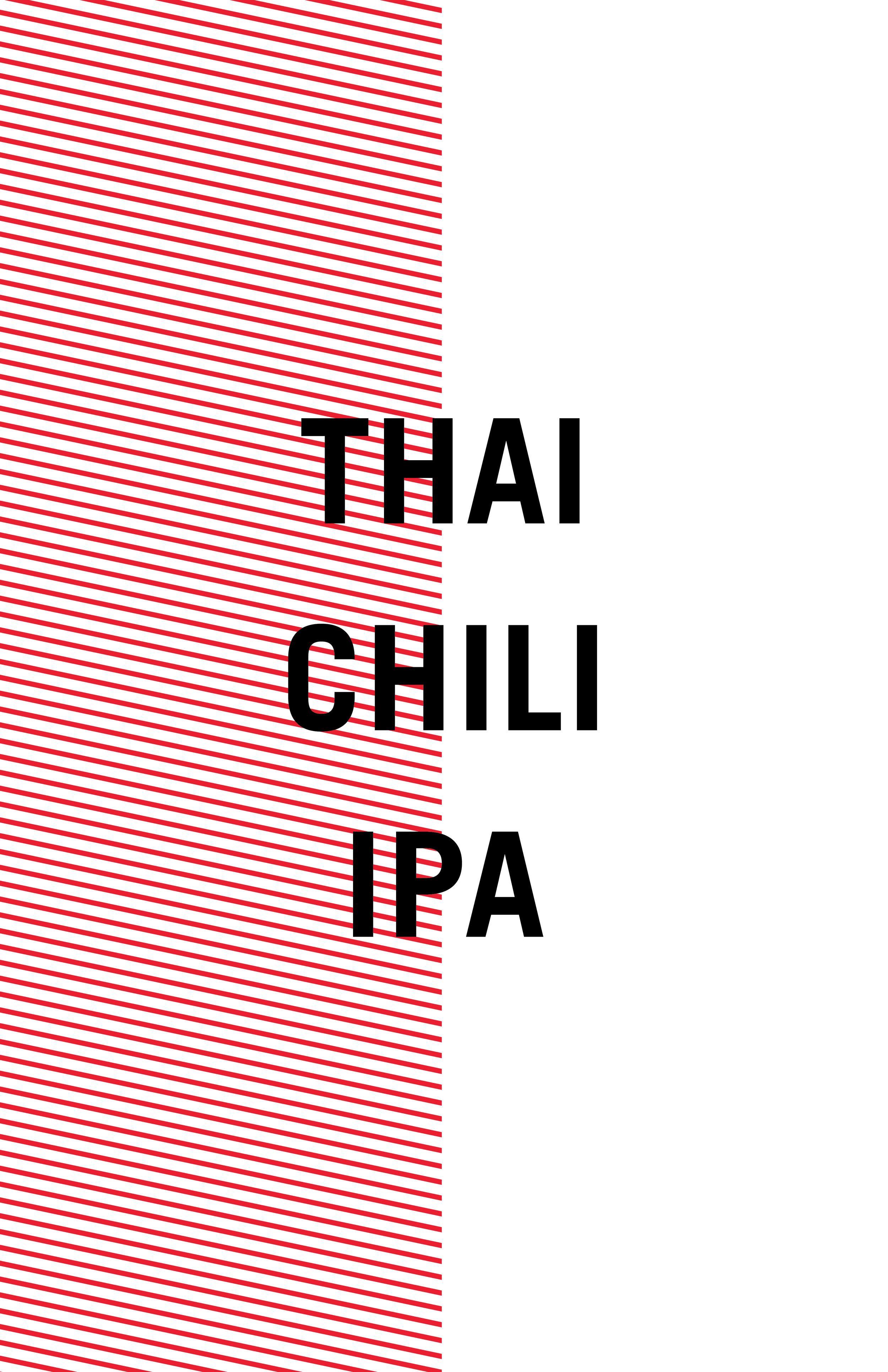 ThaiChili-03.png