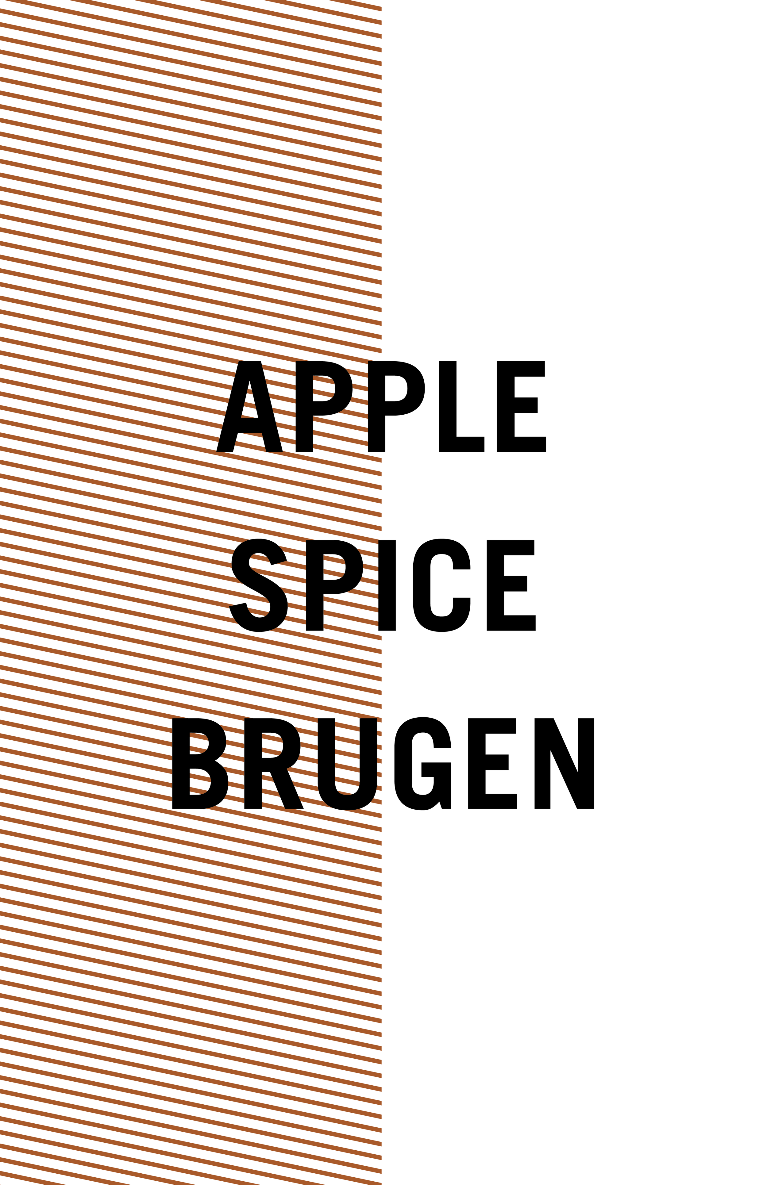 AppleSpiceBrown-03.png