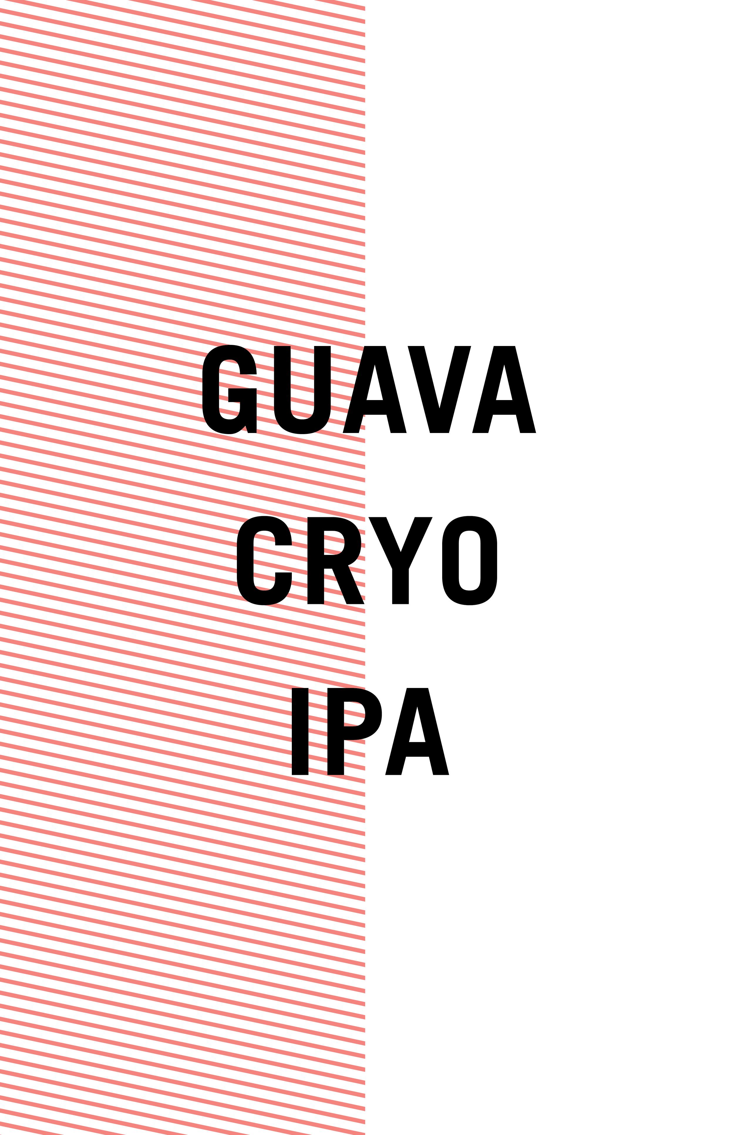 Guava-03.png