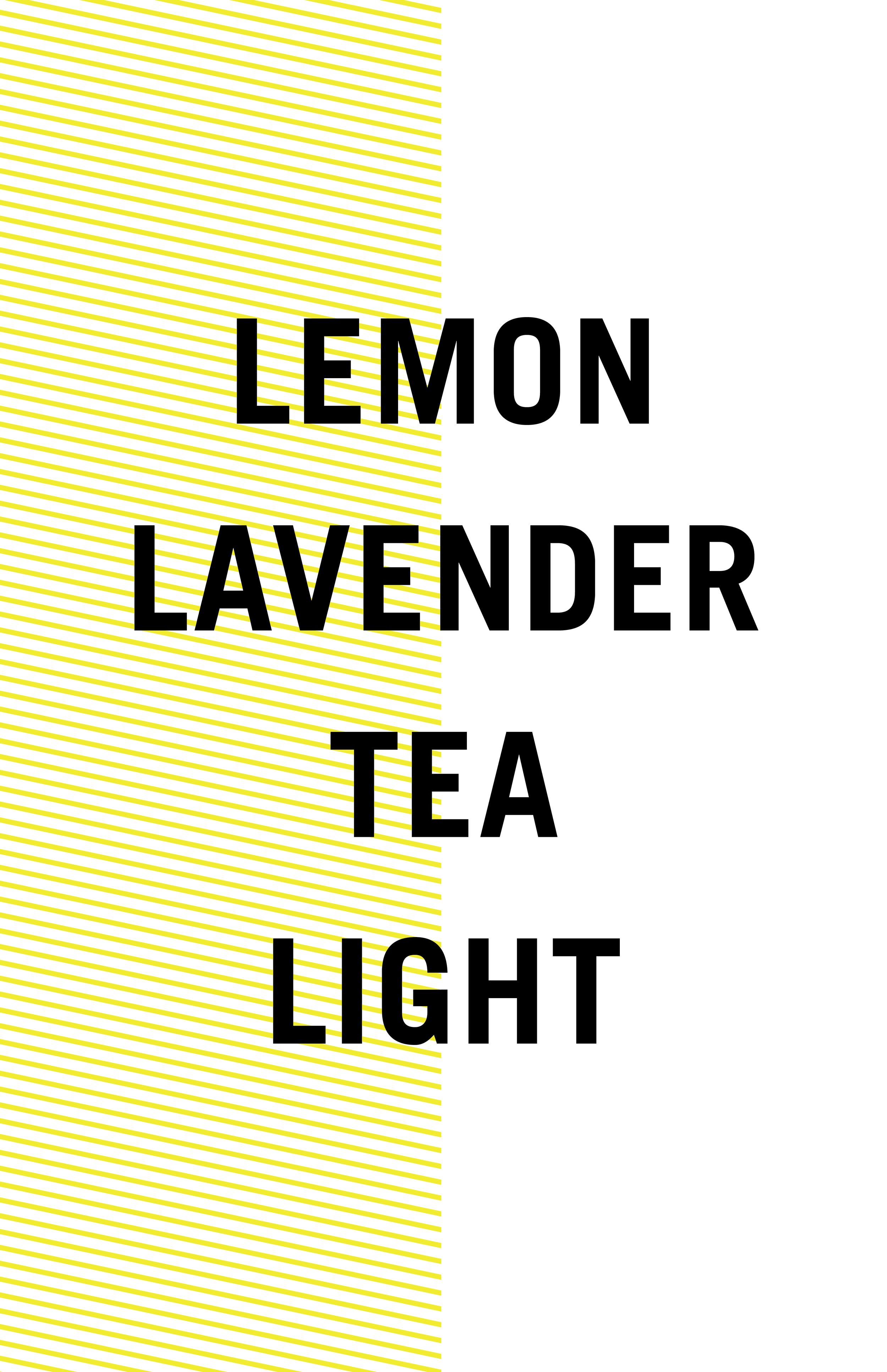 LemonLavenderTea-03.png