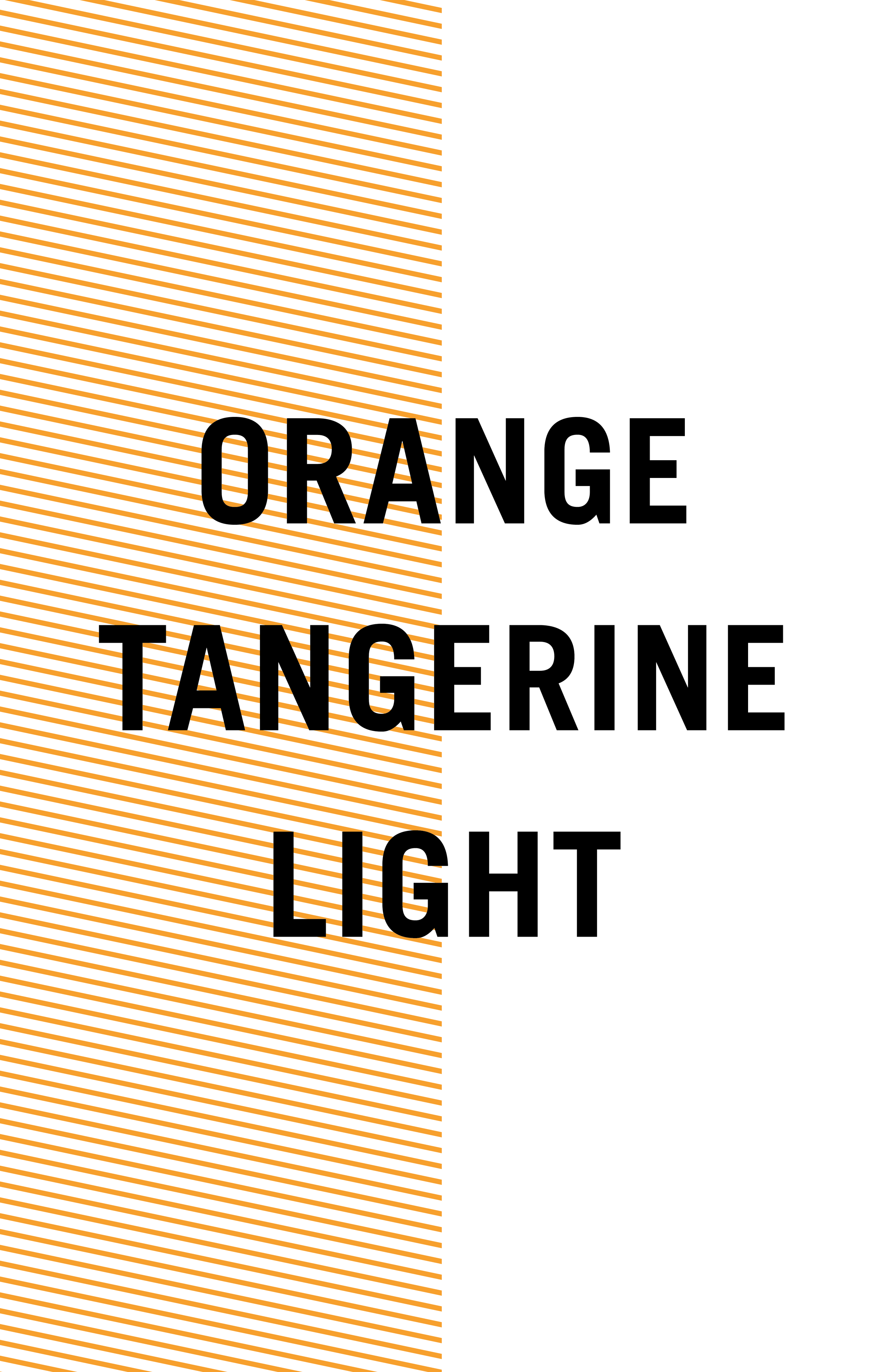 OrangeTangLight-03.png