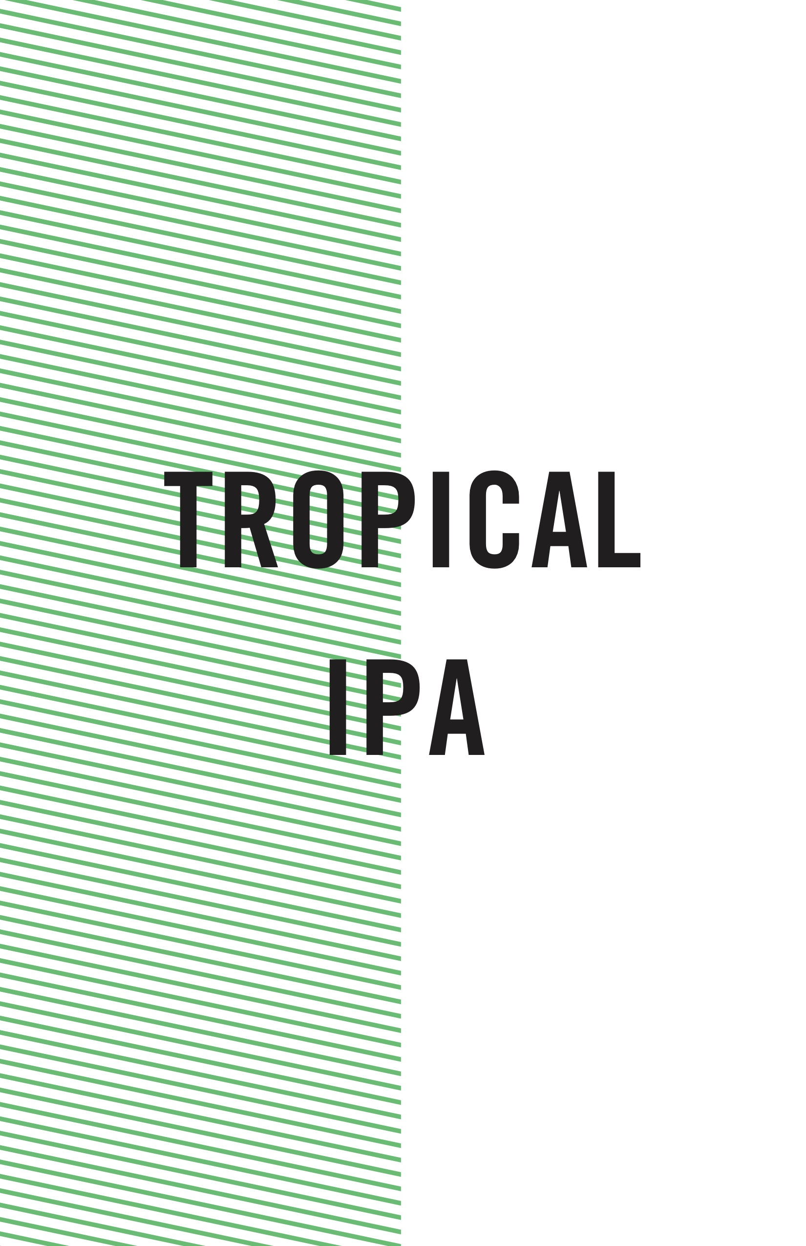 Tropical IPA.jpg