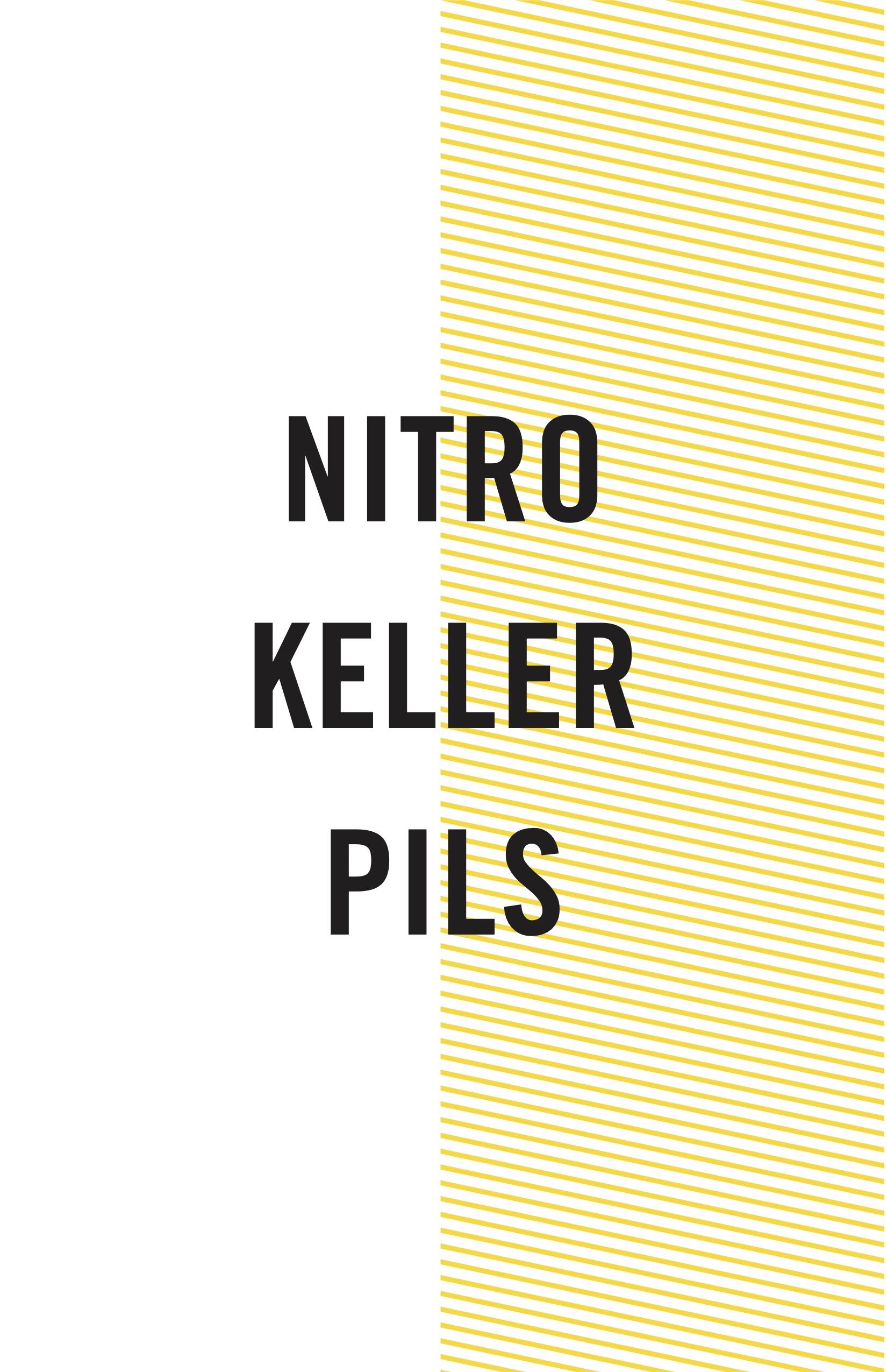 NITRO KELLER PILS.jpg