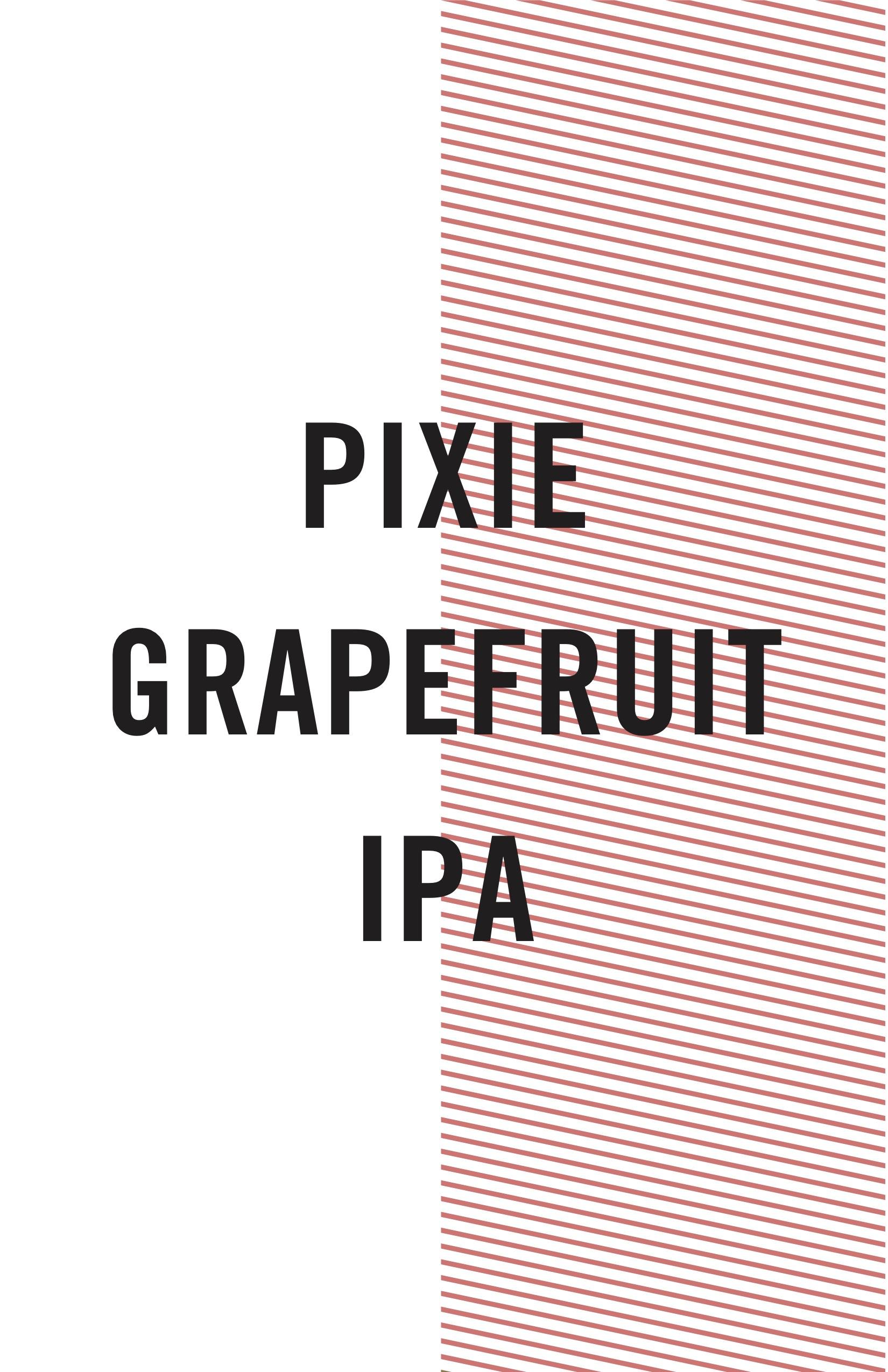Pixie Grapefruit IPA.jpg