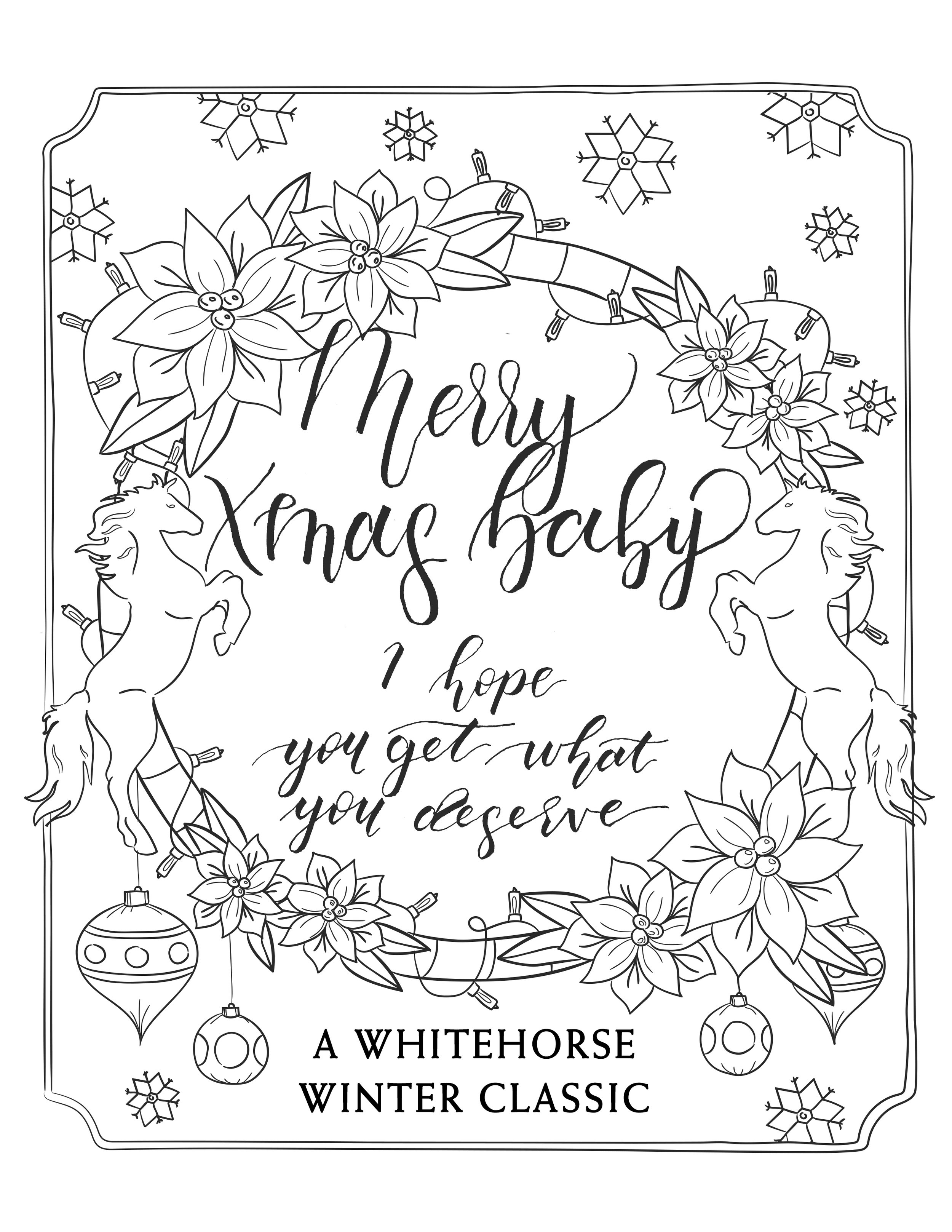 Whitehorse Colouring Page.jpg