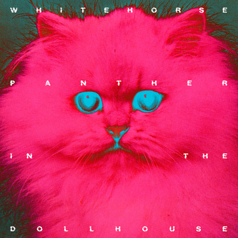 Whitehorse - Panther In The Dollhouse Packshot.jpg