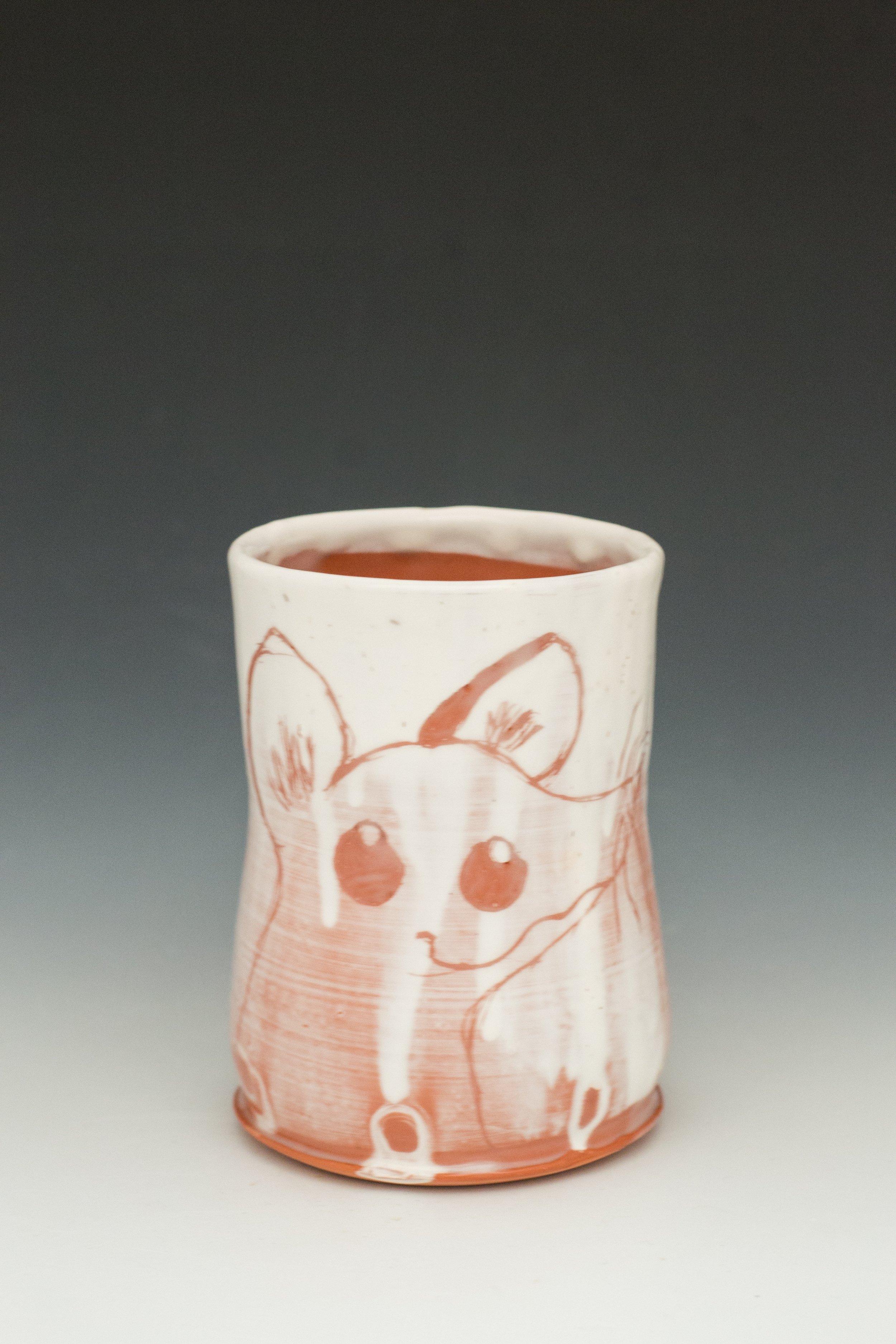 Rat Cup.jpg