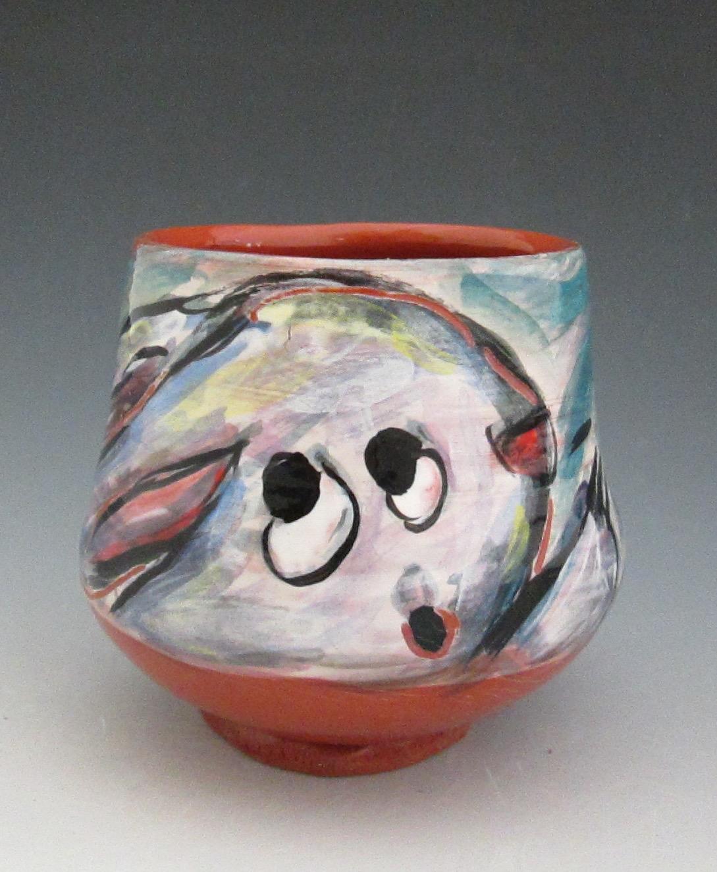 bunny chubby cup.jpg