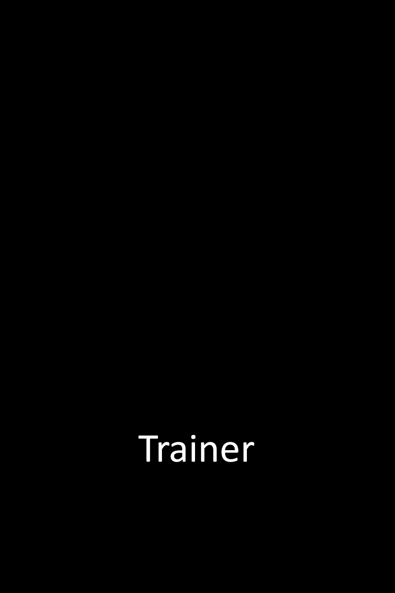 Trainer -