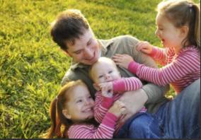 Thyroid hormone abnormalities- male infertility